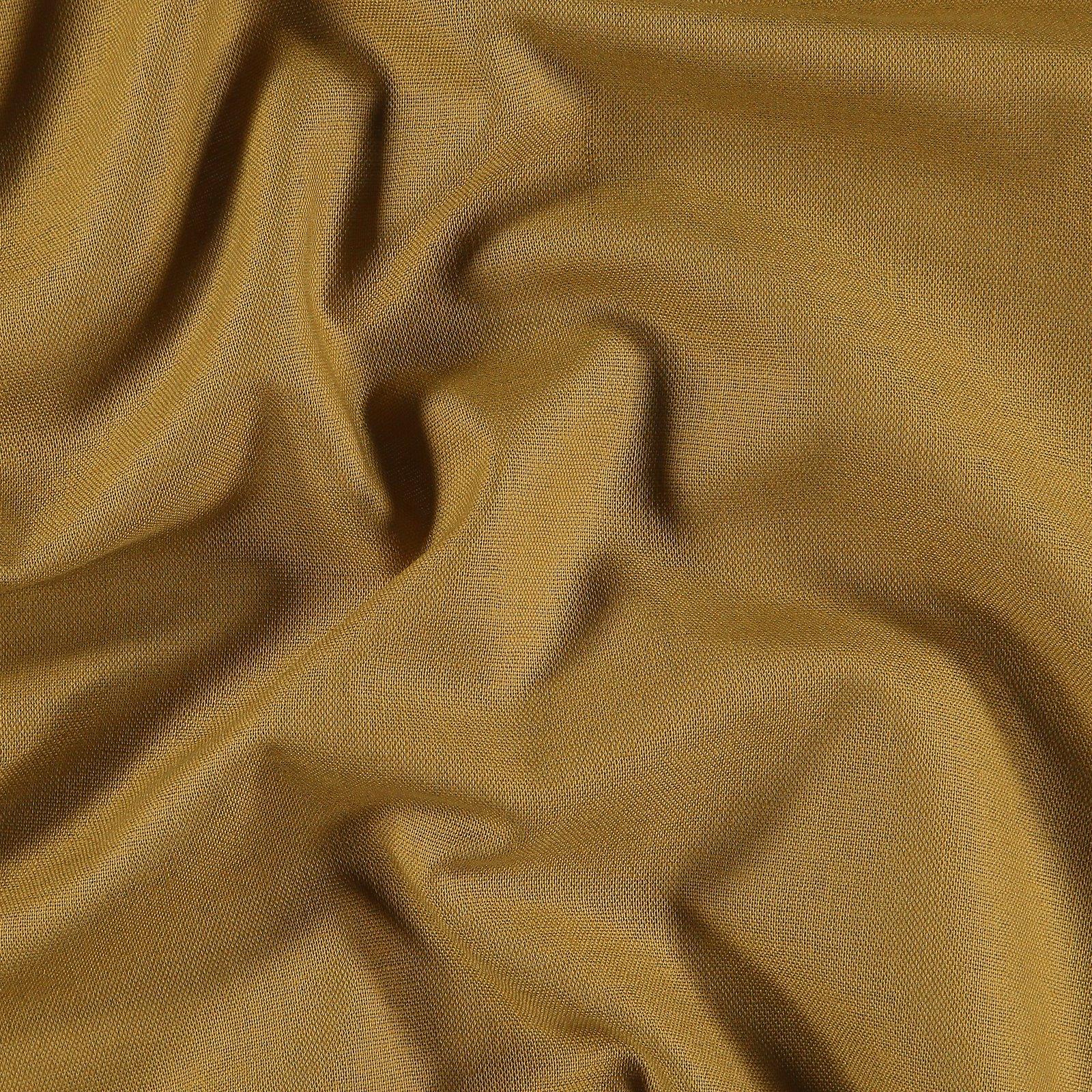 Linen/cotton light dusty olive 410146_pack