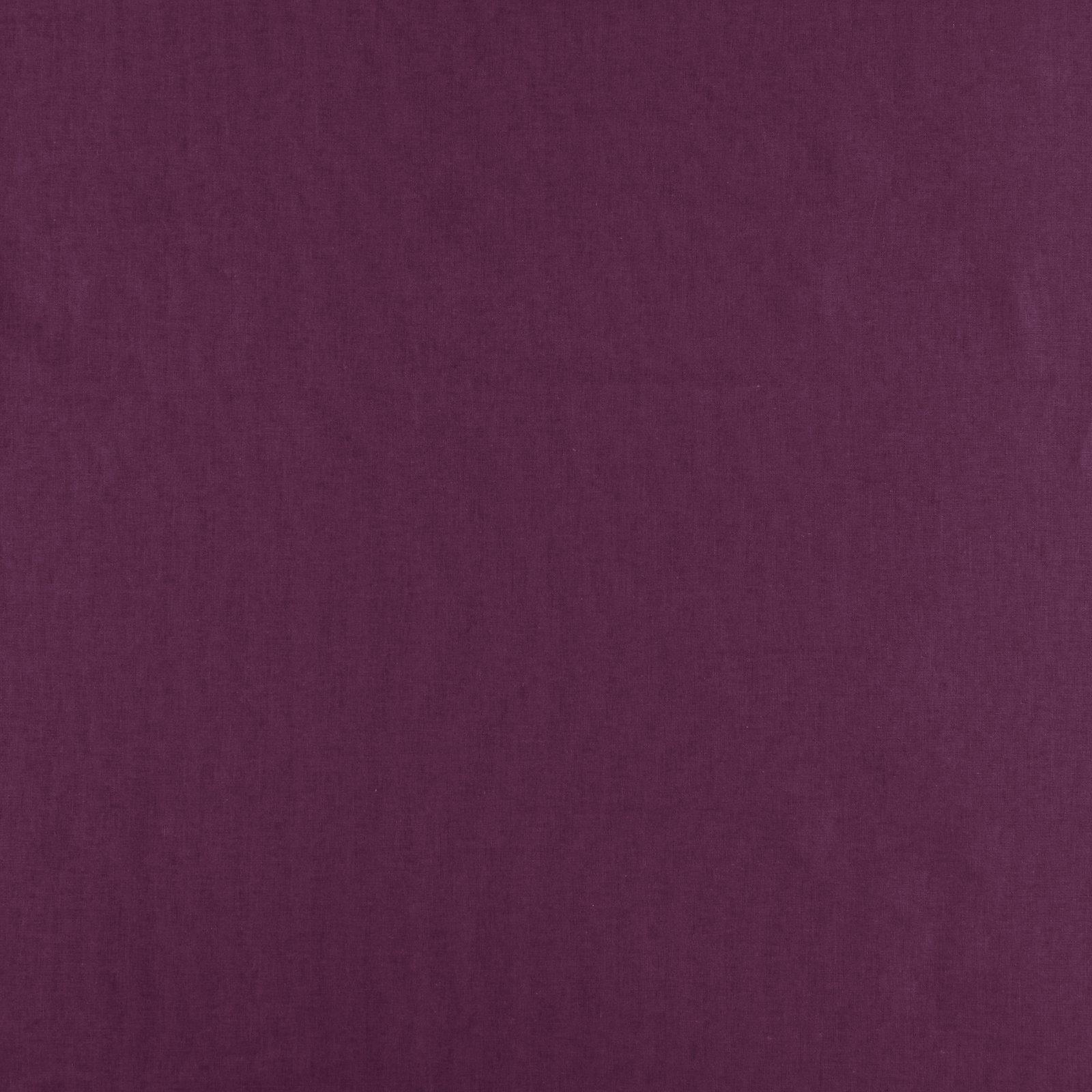 Linen/cotton light eggplant 410127_pack_solid