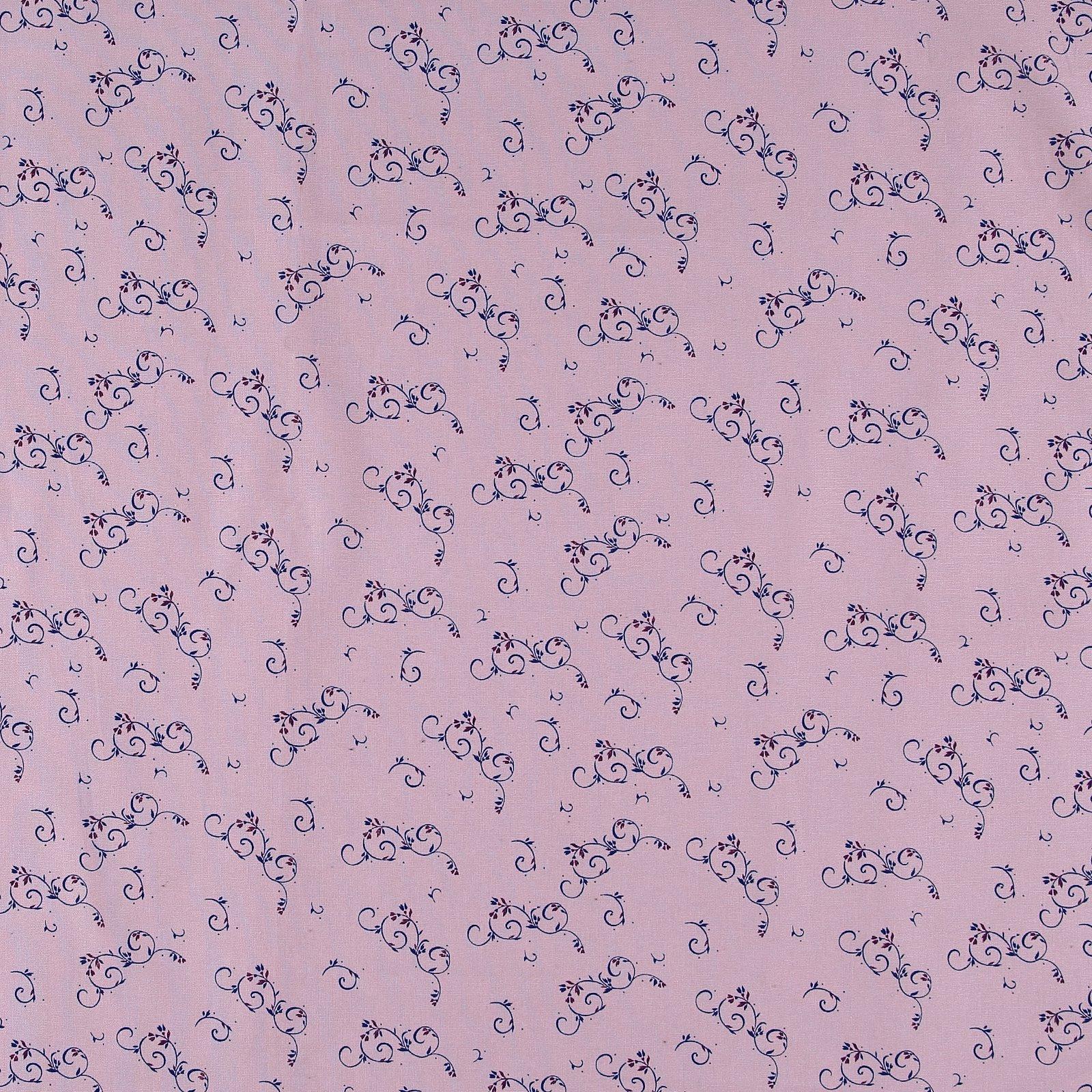 Linen/cotton light heather w print 410139_pack_sp