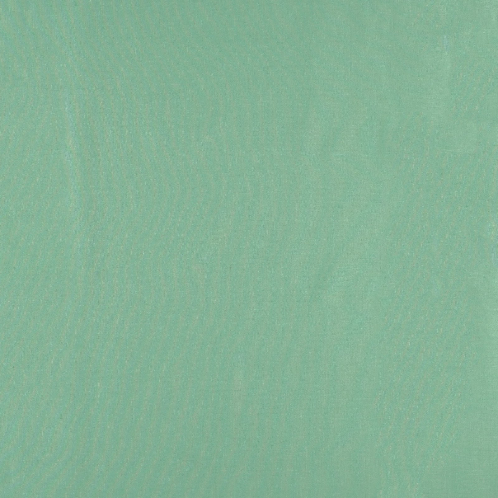 Linen/cotton mint 410142_pack_solid