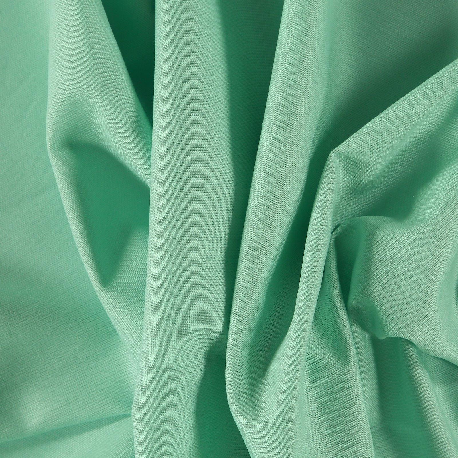 Linen/cotton mint 410142_pack