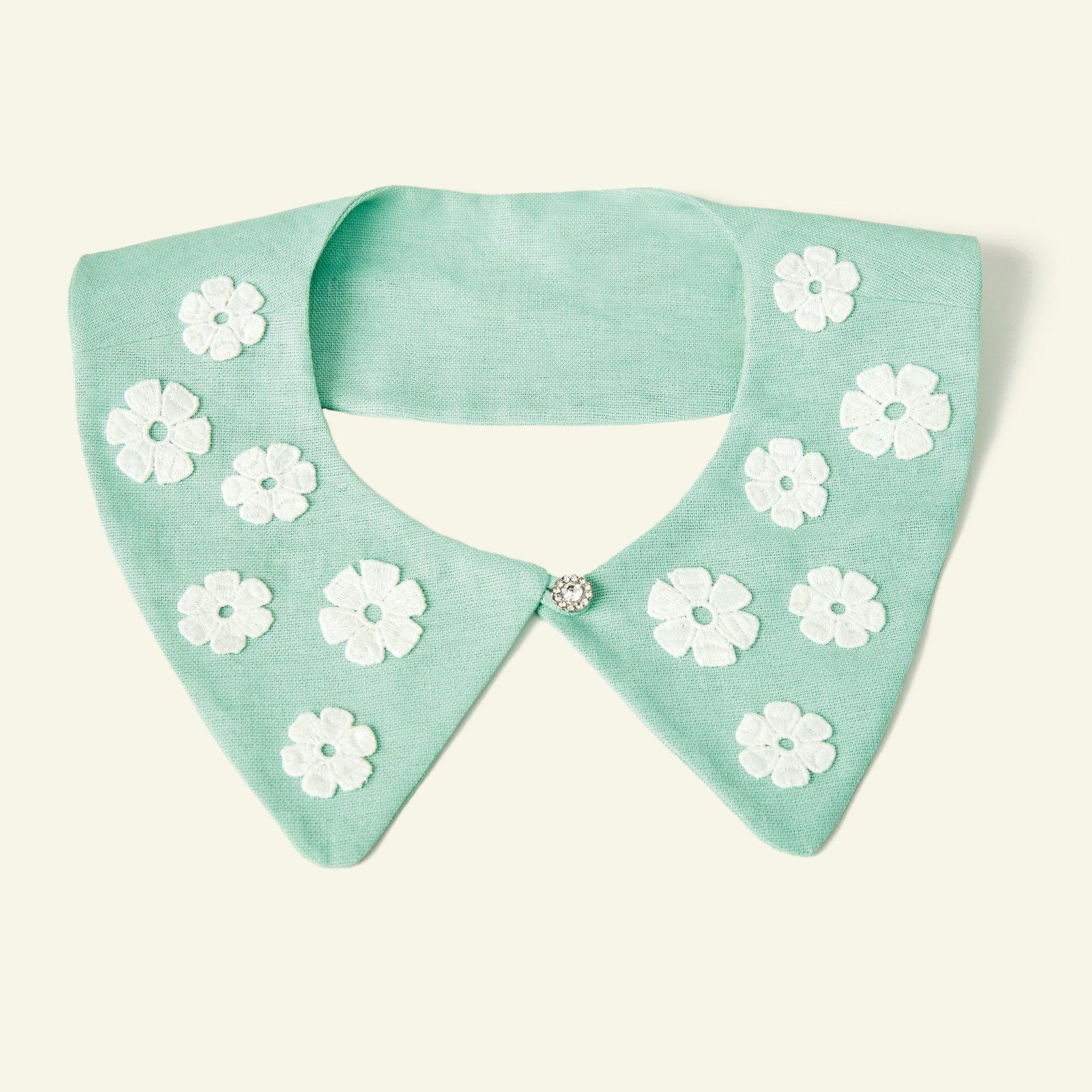 Linen/cotton mint p90335_410142_21478_40599_sskit