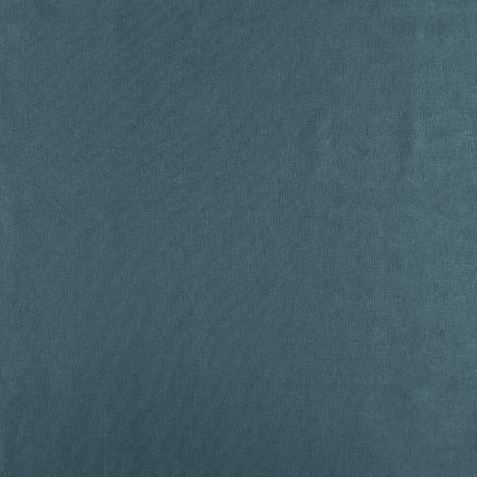 Linen/cotton petrol blue 410129_pack_solid
