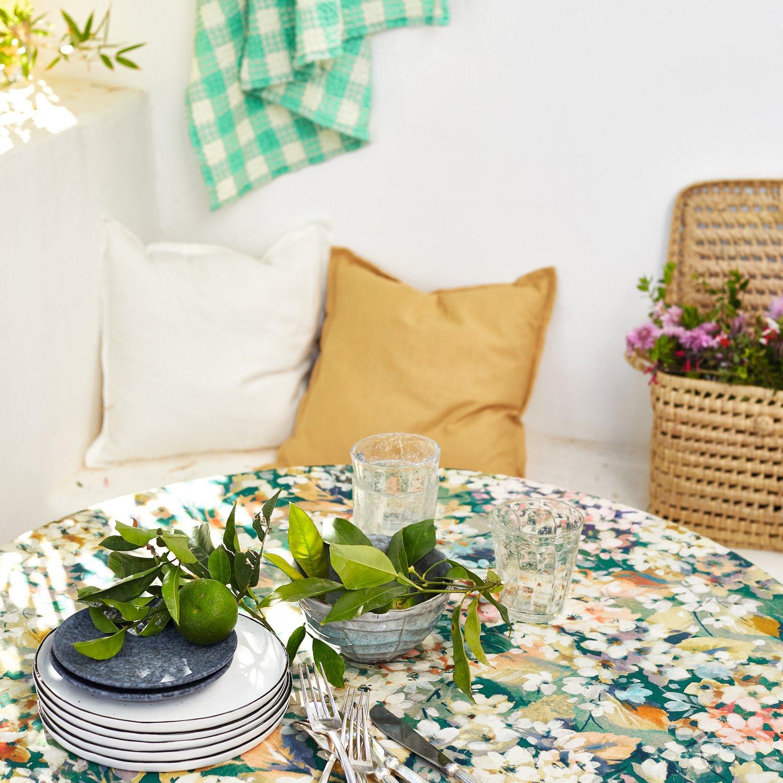 Linen/cotton warm curry 501871_850490_410137_750443_bundle