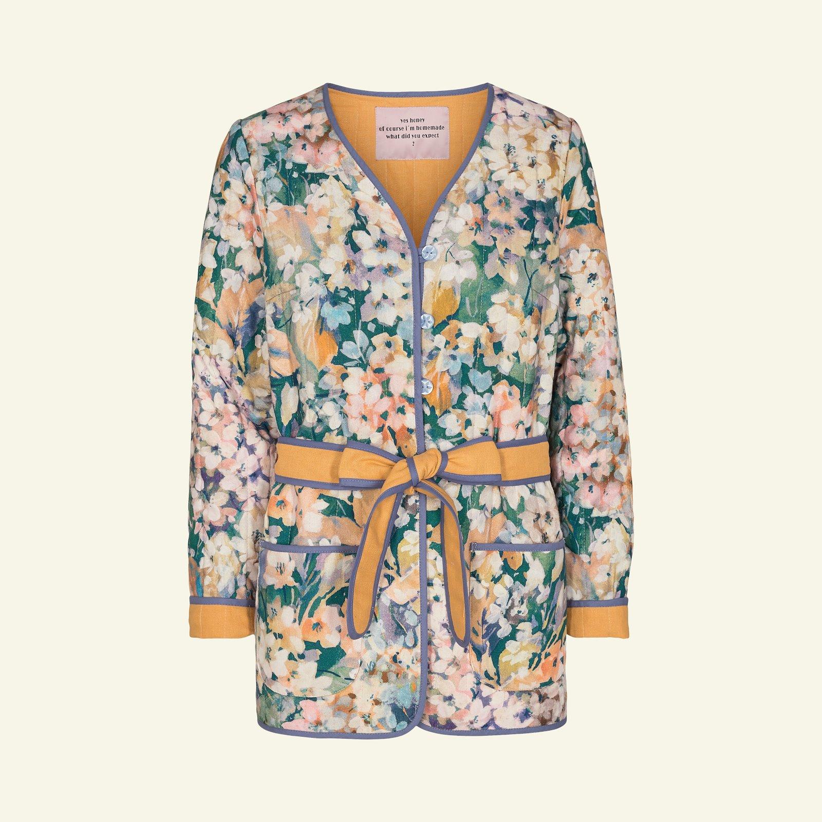 Linen/cotton warm curry p24047_750443_410137_66004_26541_33224_sskit