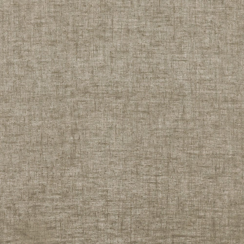 Linen natural 800034_pack_solid