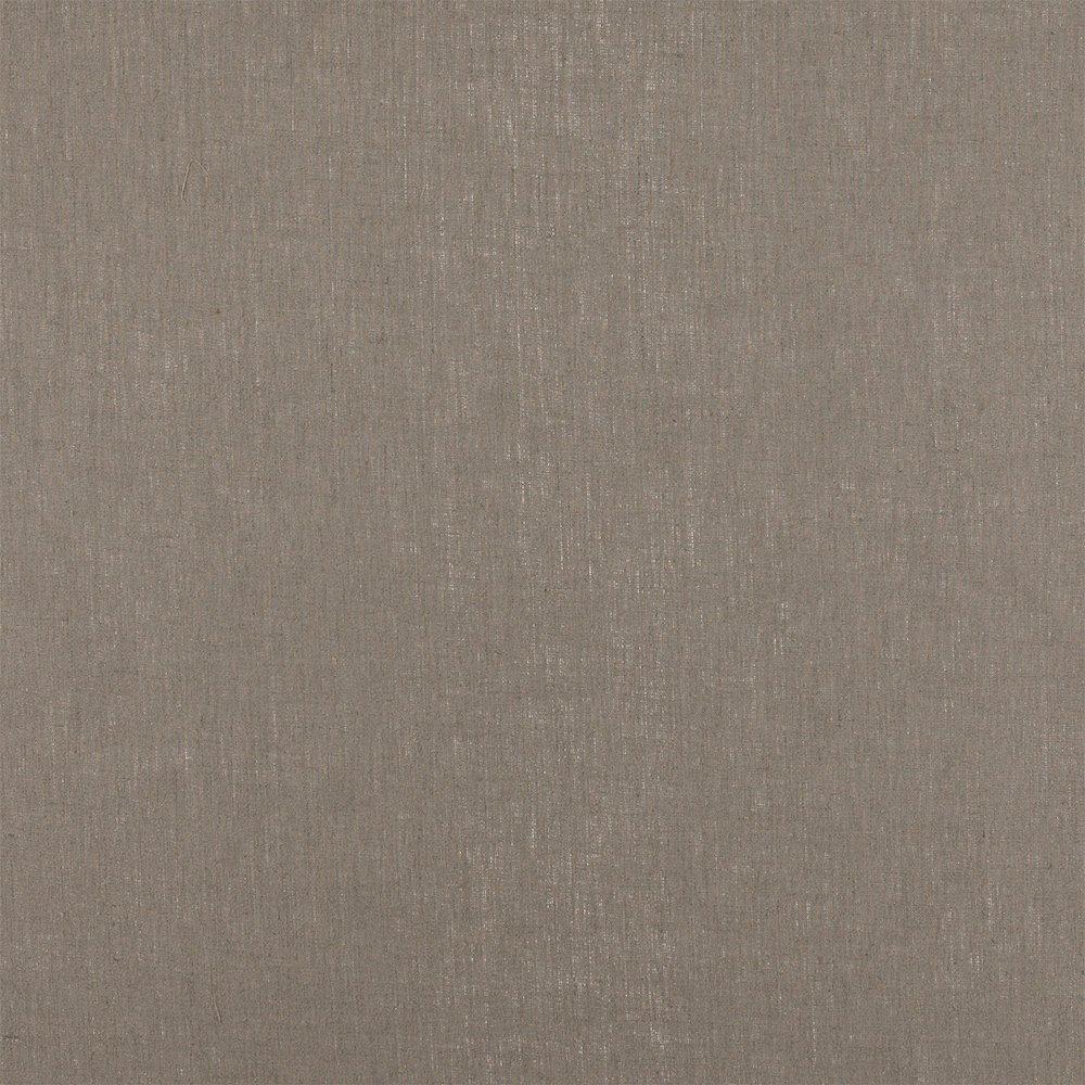 Linen natural 800205_pack_solid