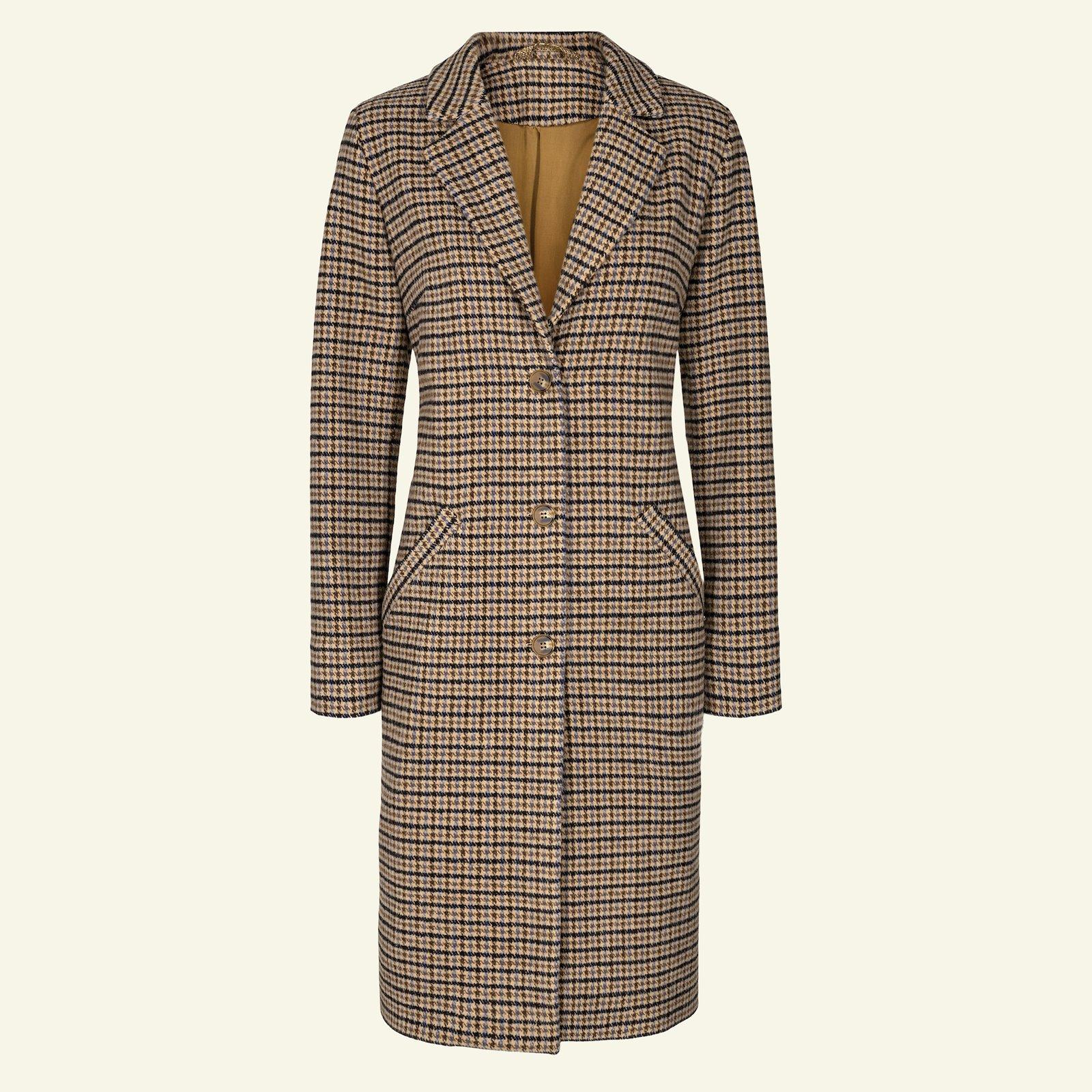 Long coat, 38/10 p24041_300212_5016_40239_21418_sskit