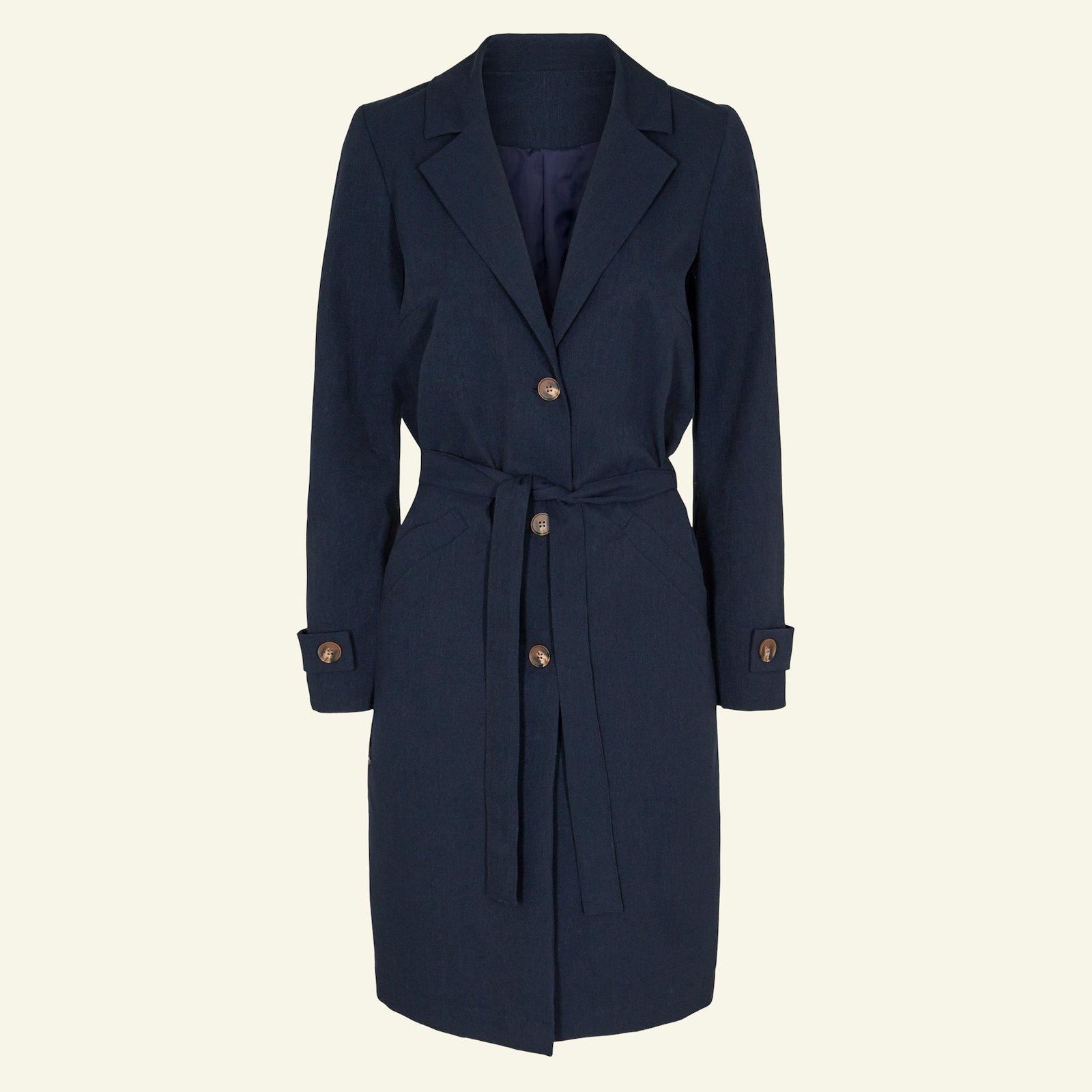 Long coat, 38/10 p24041_650747_40243_sskit