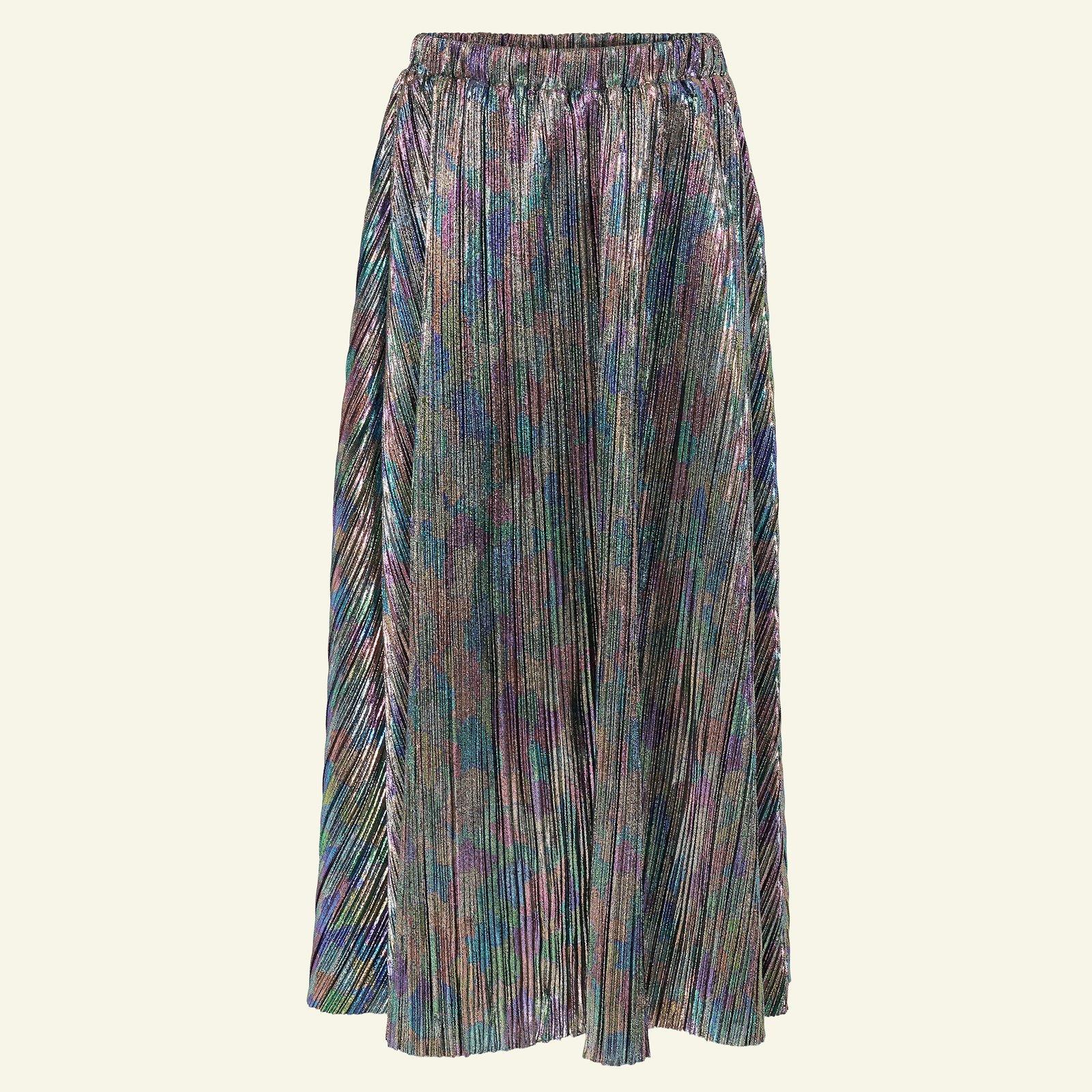 Long skirt, 128/8y p61015_280103_sskit
