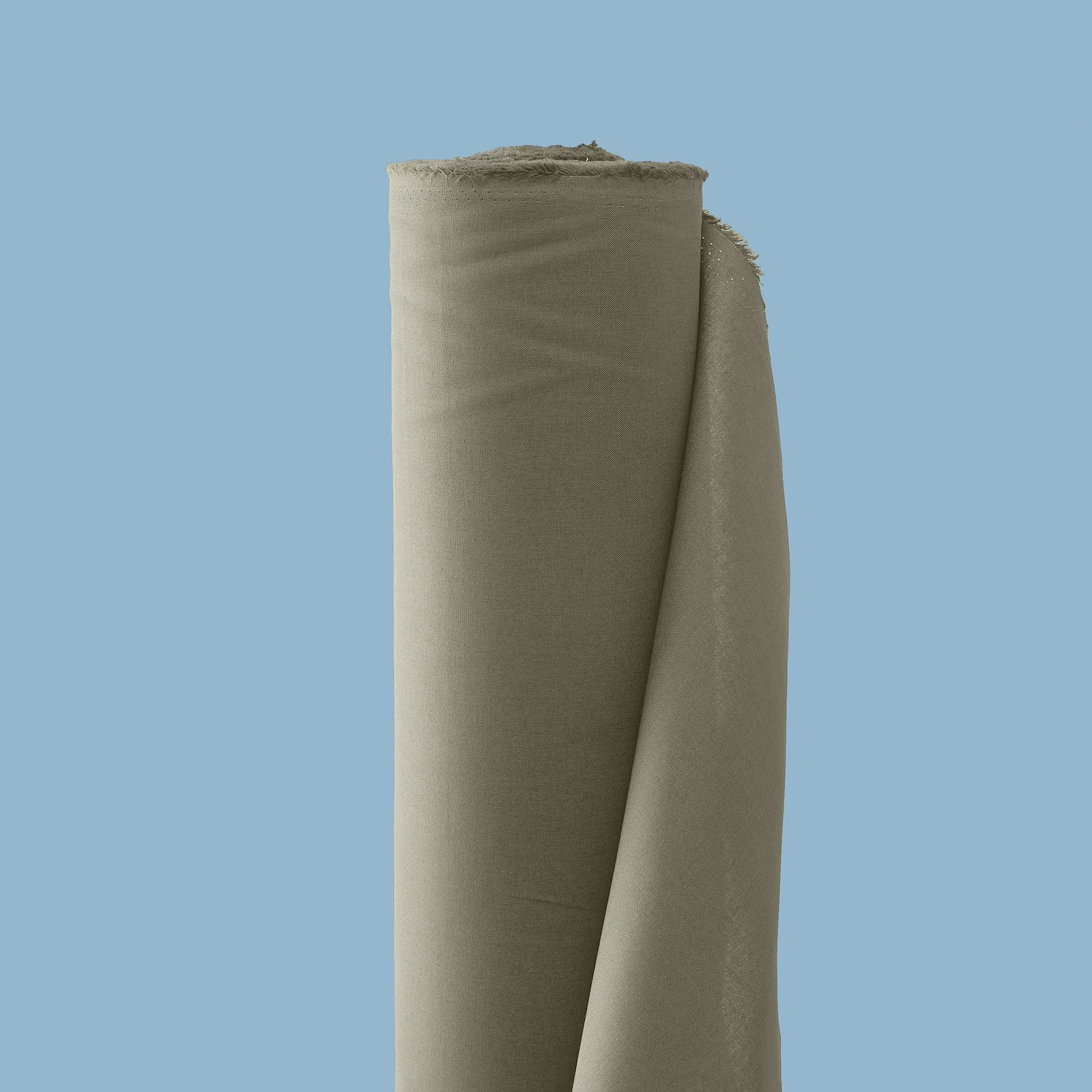 Luxury cotton army green 4352_pack_d