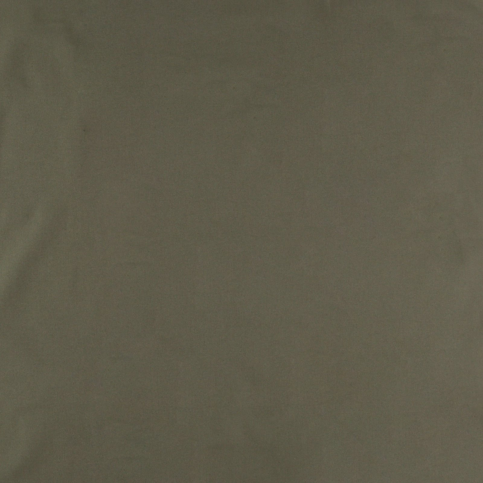 Luxury cotton army green 4352_pack_solid