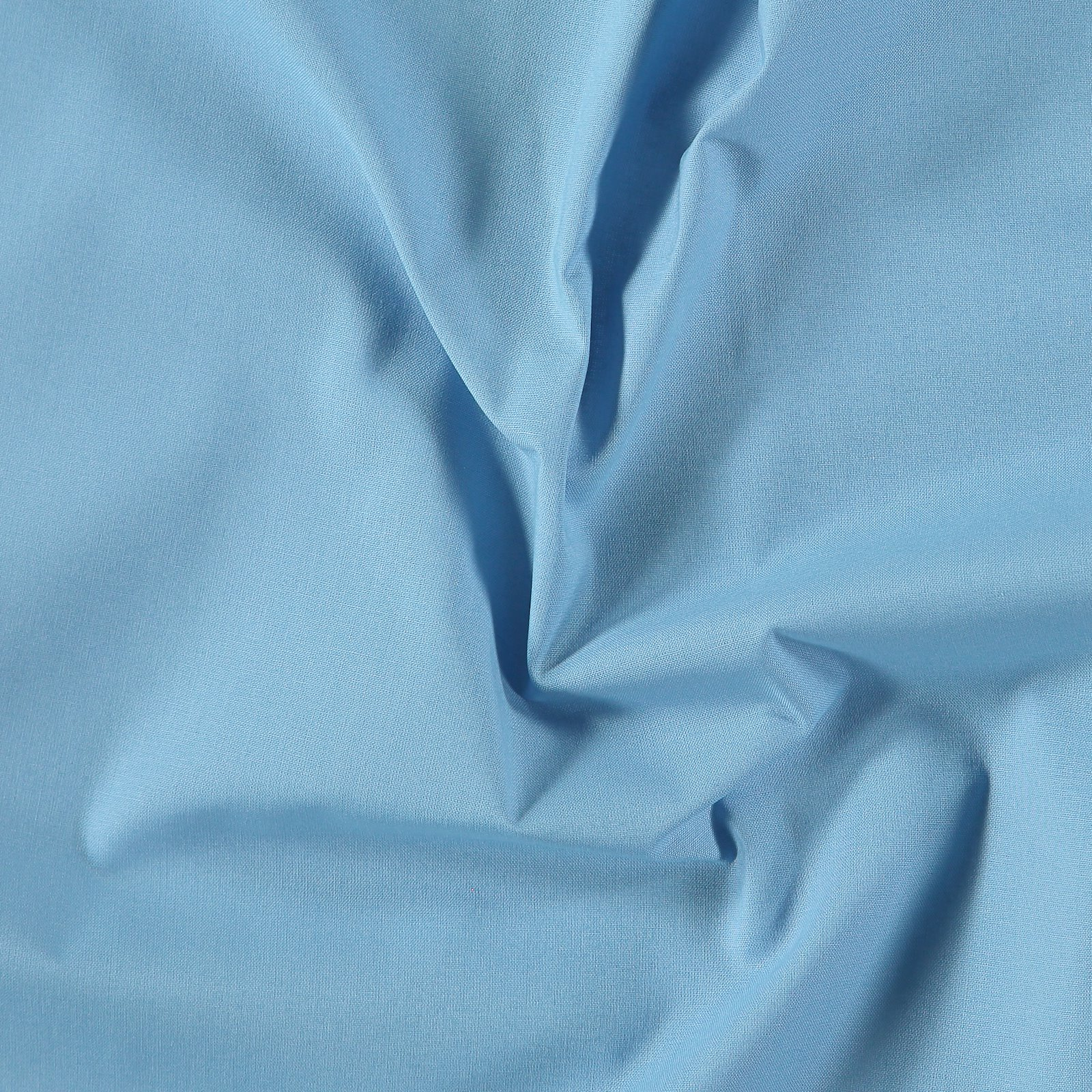 Luxury cotton baby blue 4310_pack