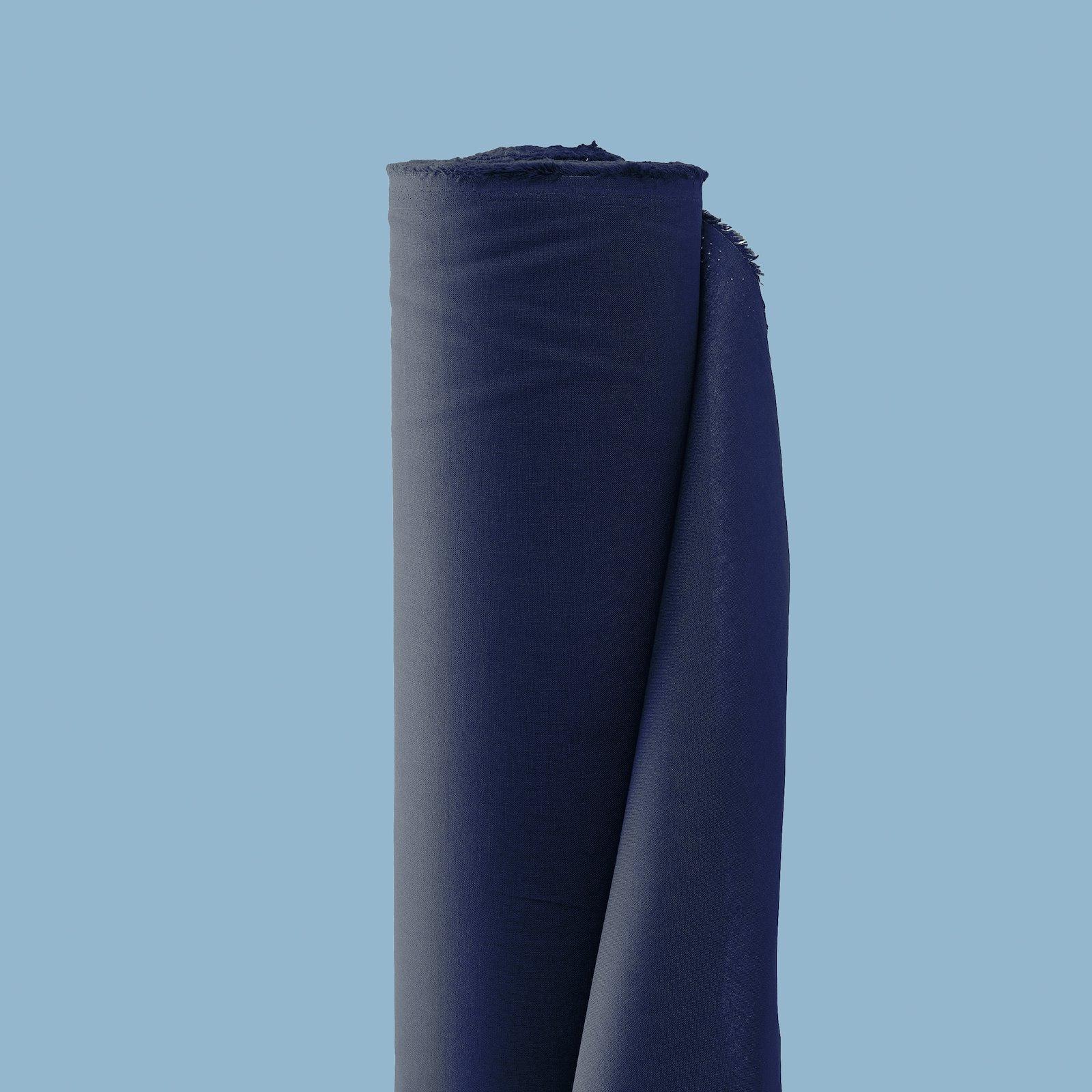 Luxury cotton dark blue 4274_pack_d
