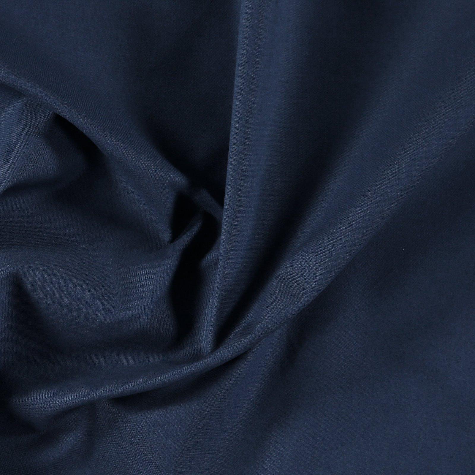 Luxury cotton dark blue 4274_pack