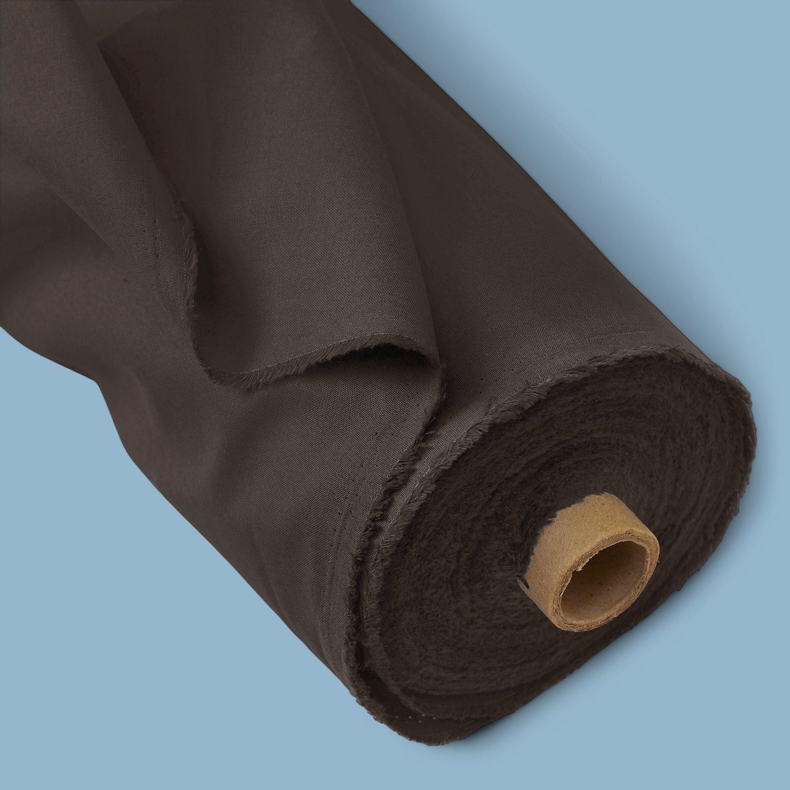 Luxury cotton dark brown 4305_pack_d