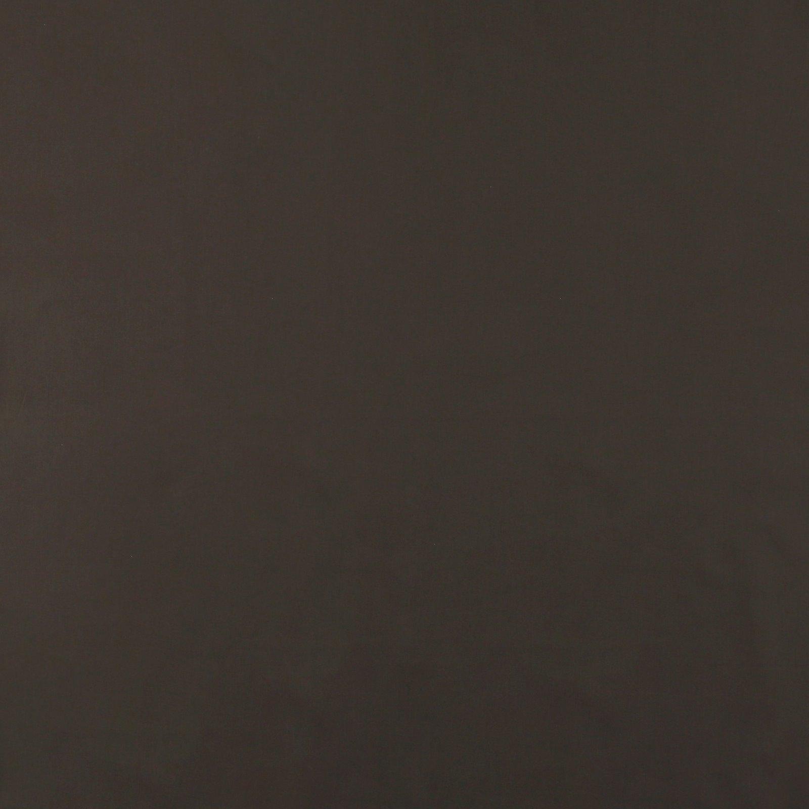 Luxury cotton dark brown 4305_pack_solid