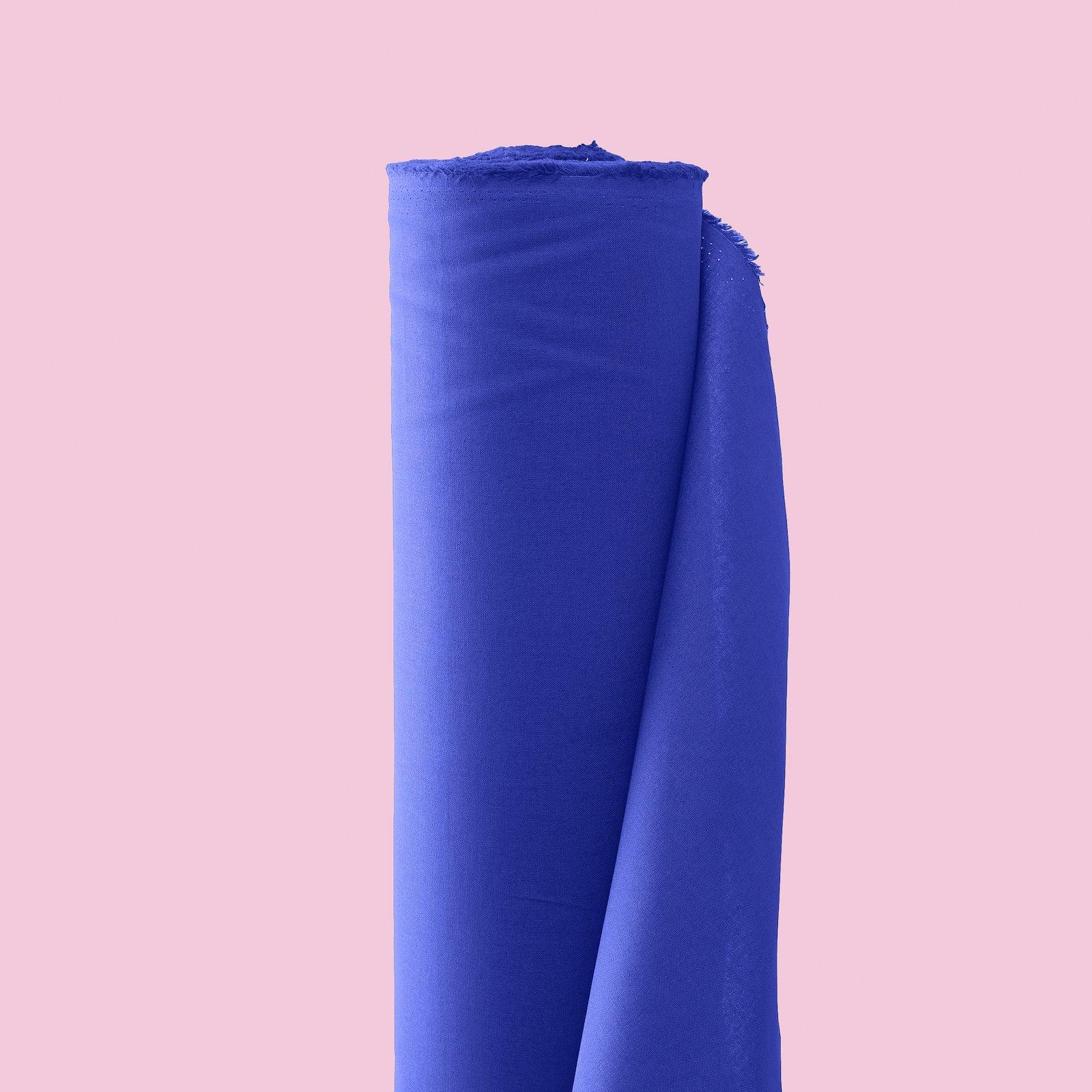 Luxury cotton dark cobalt blue 4356_pack_d