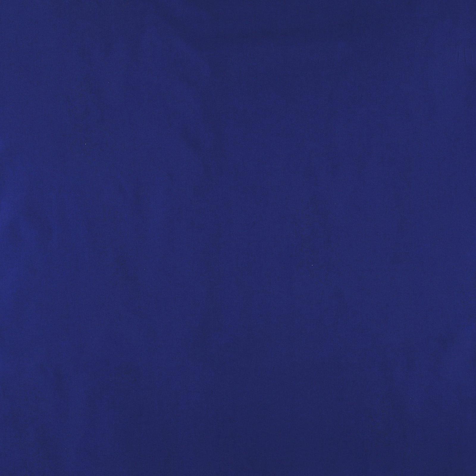 Luxury cotton dark cobalt blue 4356_pack_solid
