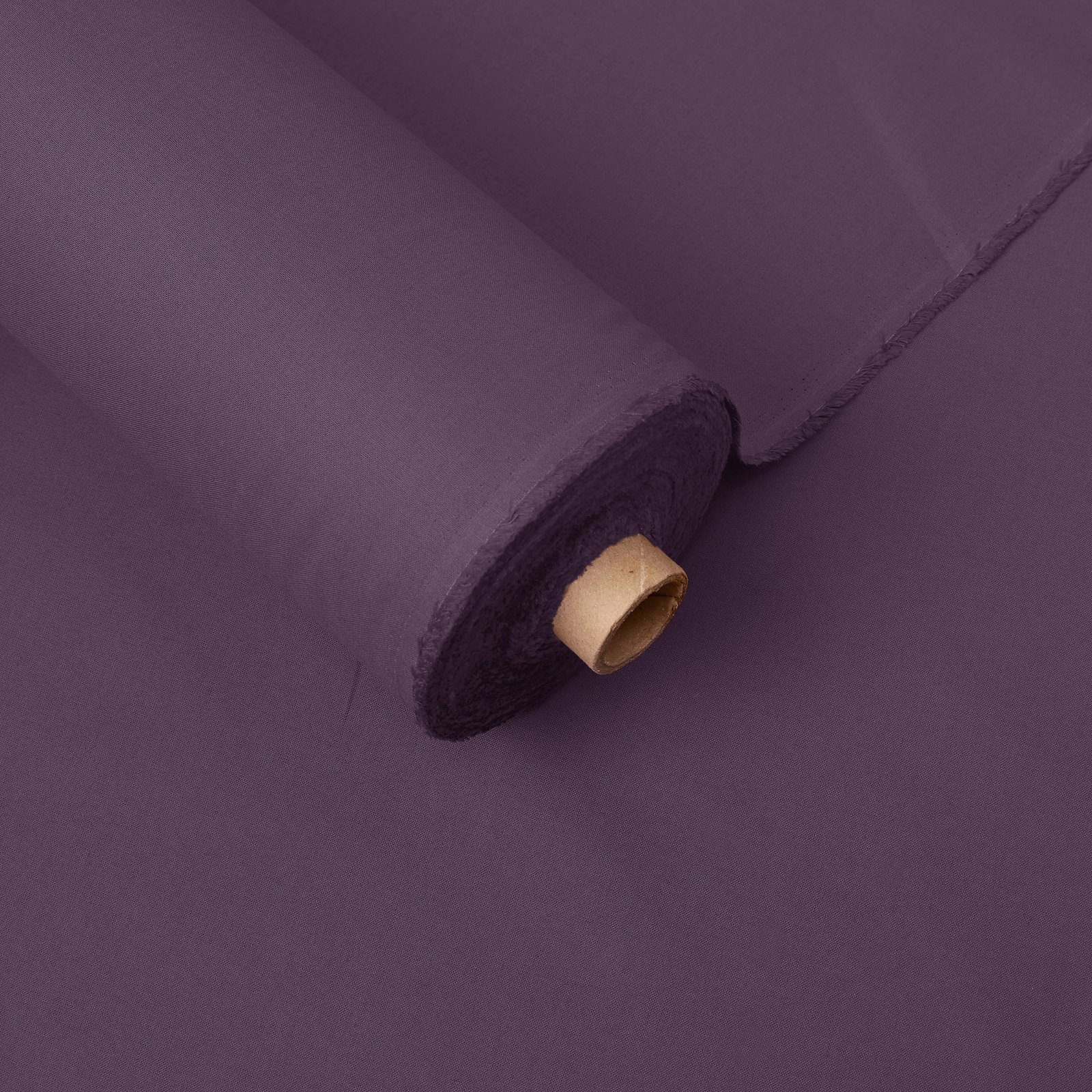 Luxury cotton dark plum 4304_pack_d