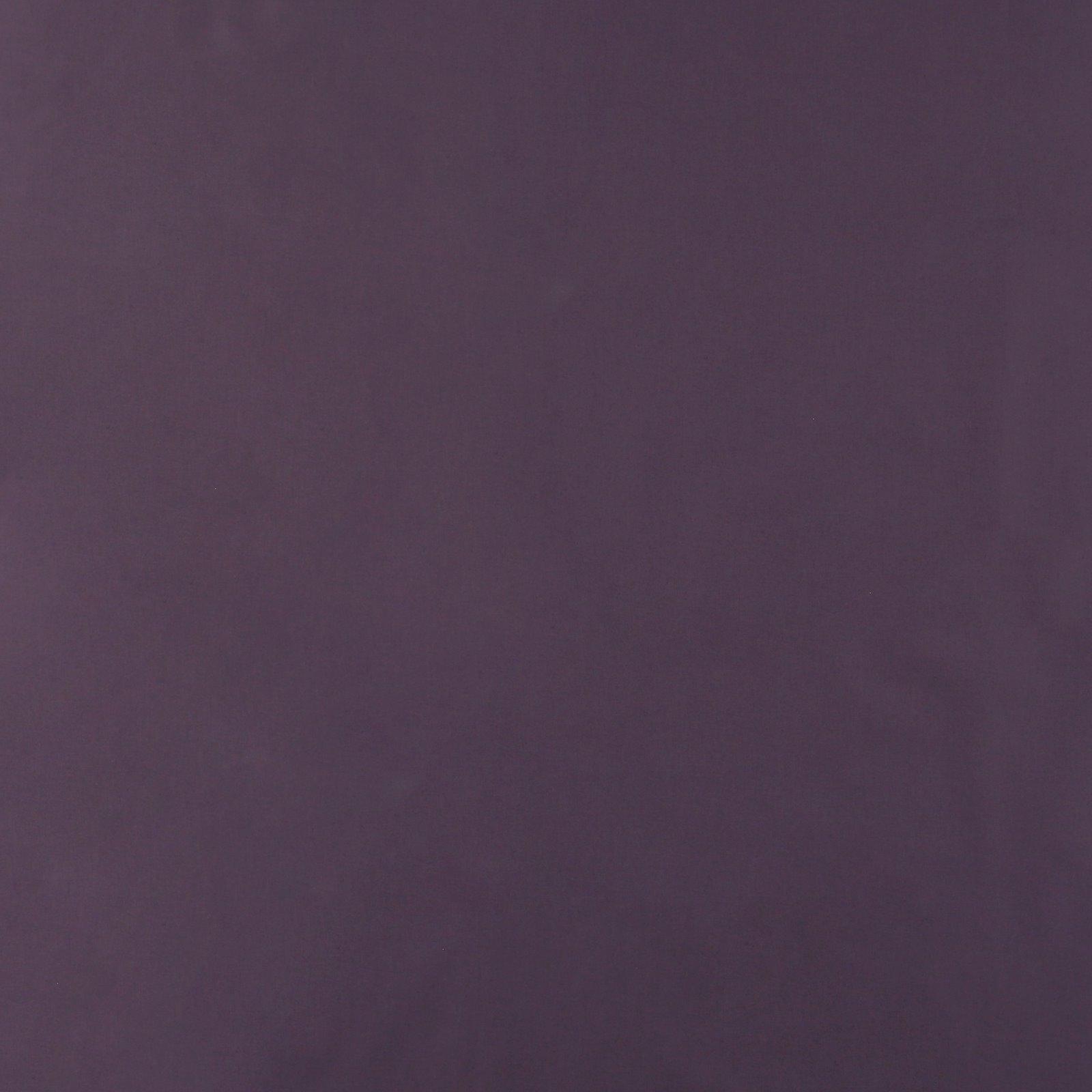 Luxury cotton dark plum 4304_pack_solid