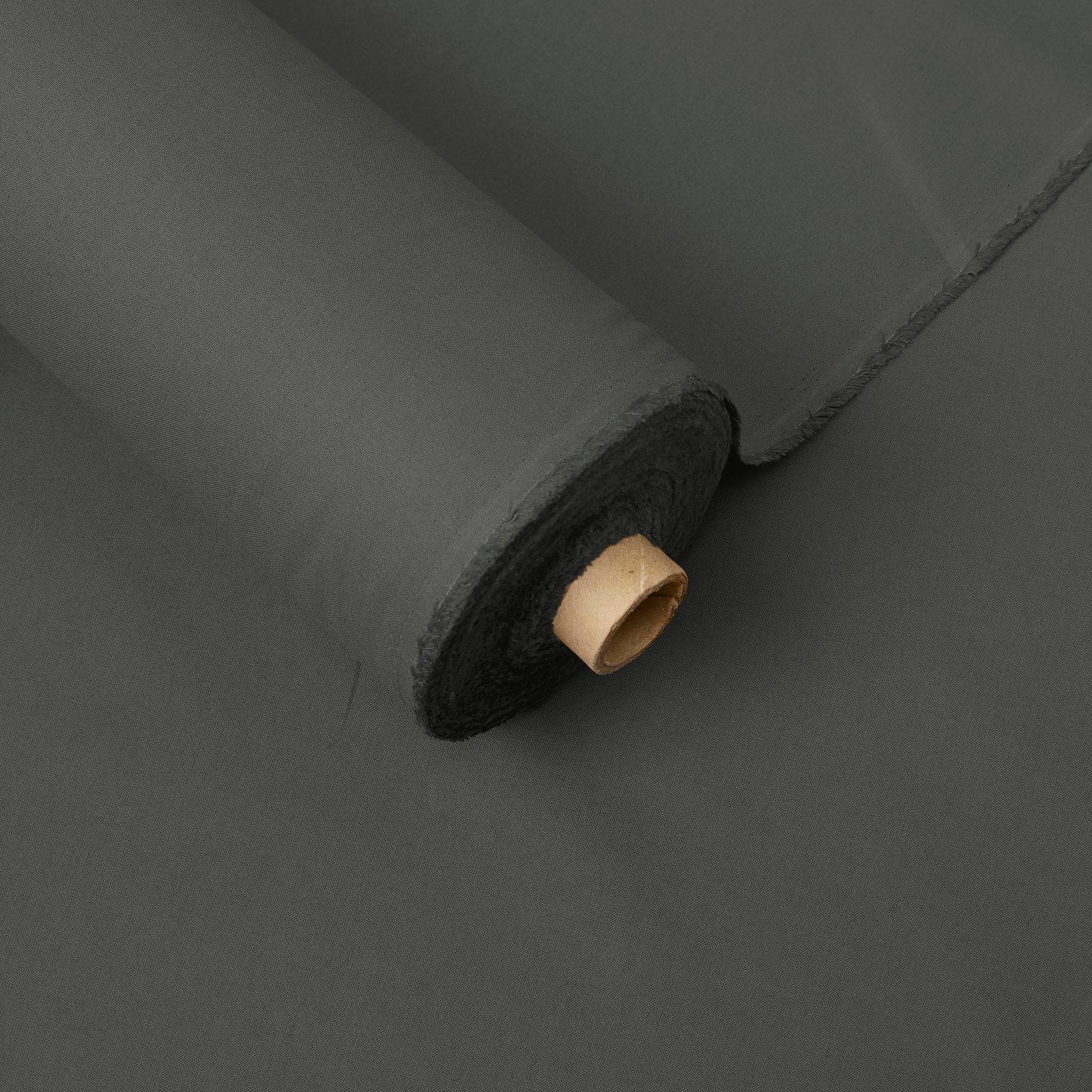 Luxury cotton dark warm grey 4327_pack_d