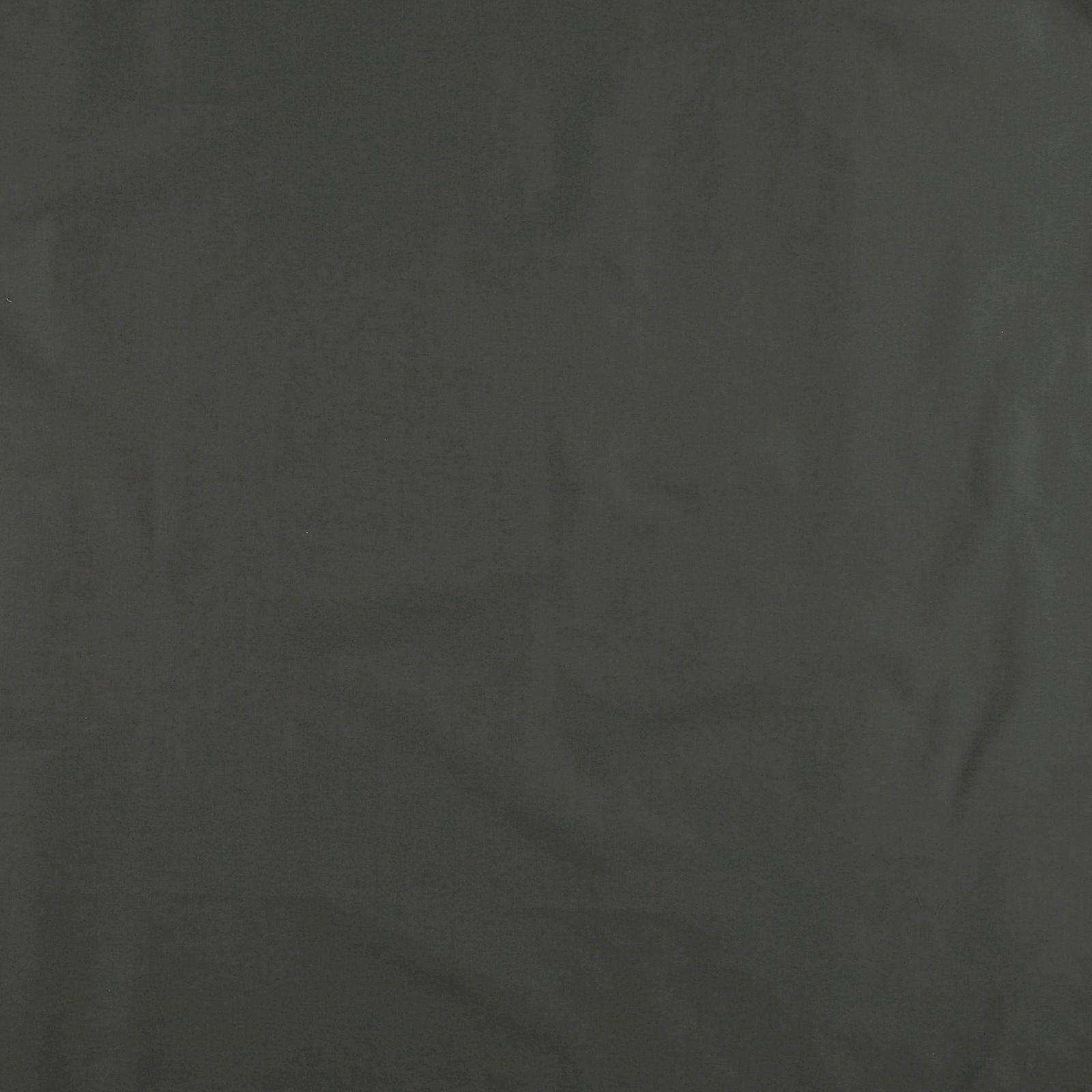 Luxury cotton dark warm grey 4327_pack_solid