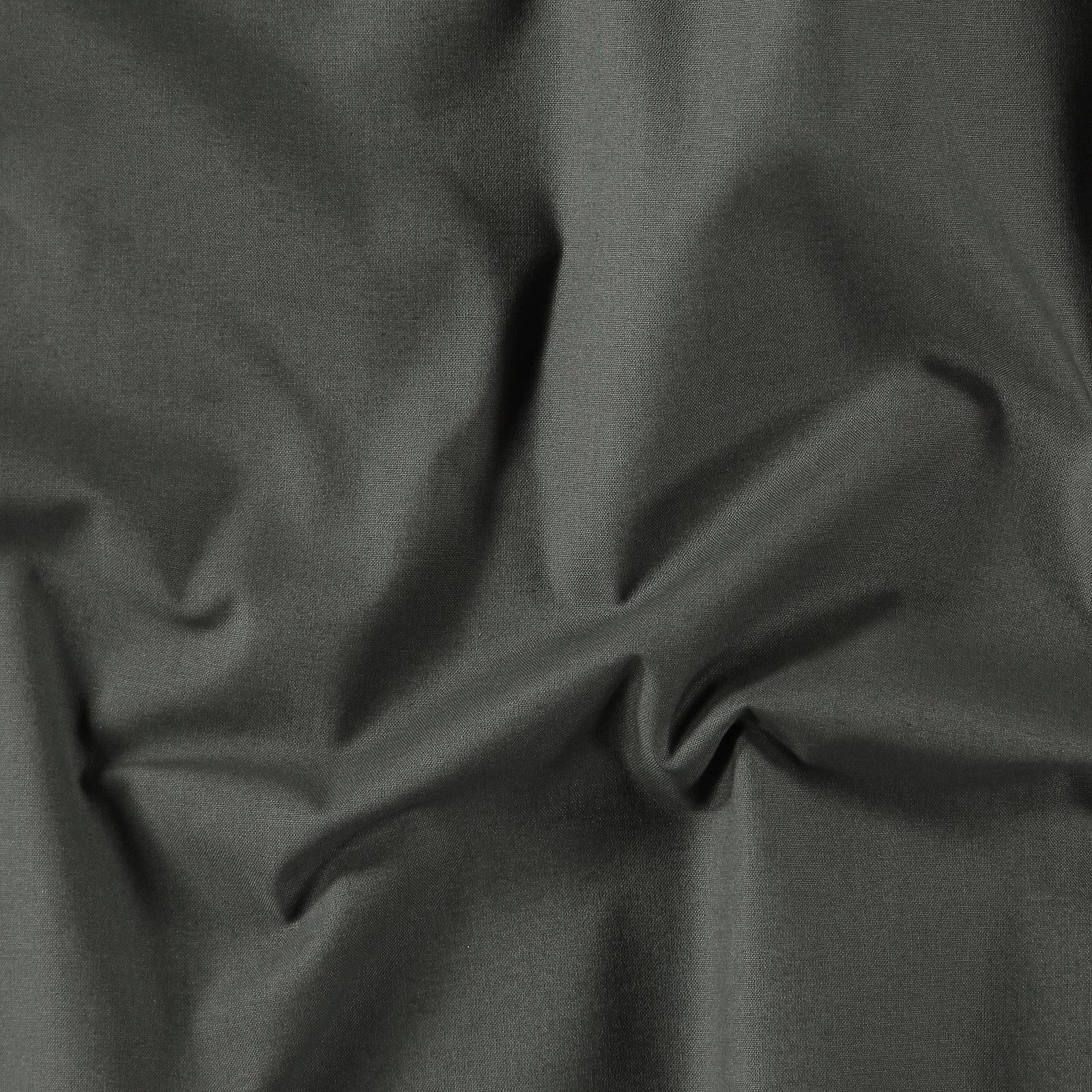 Luxury cotton dark warm grey 4327_pack