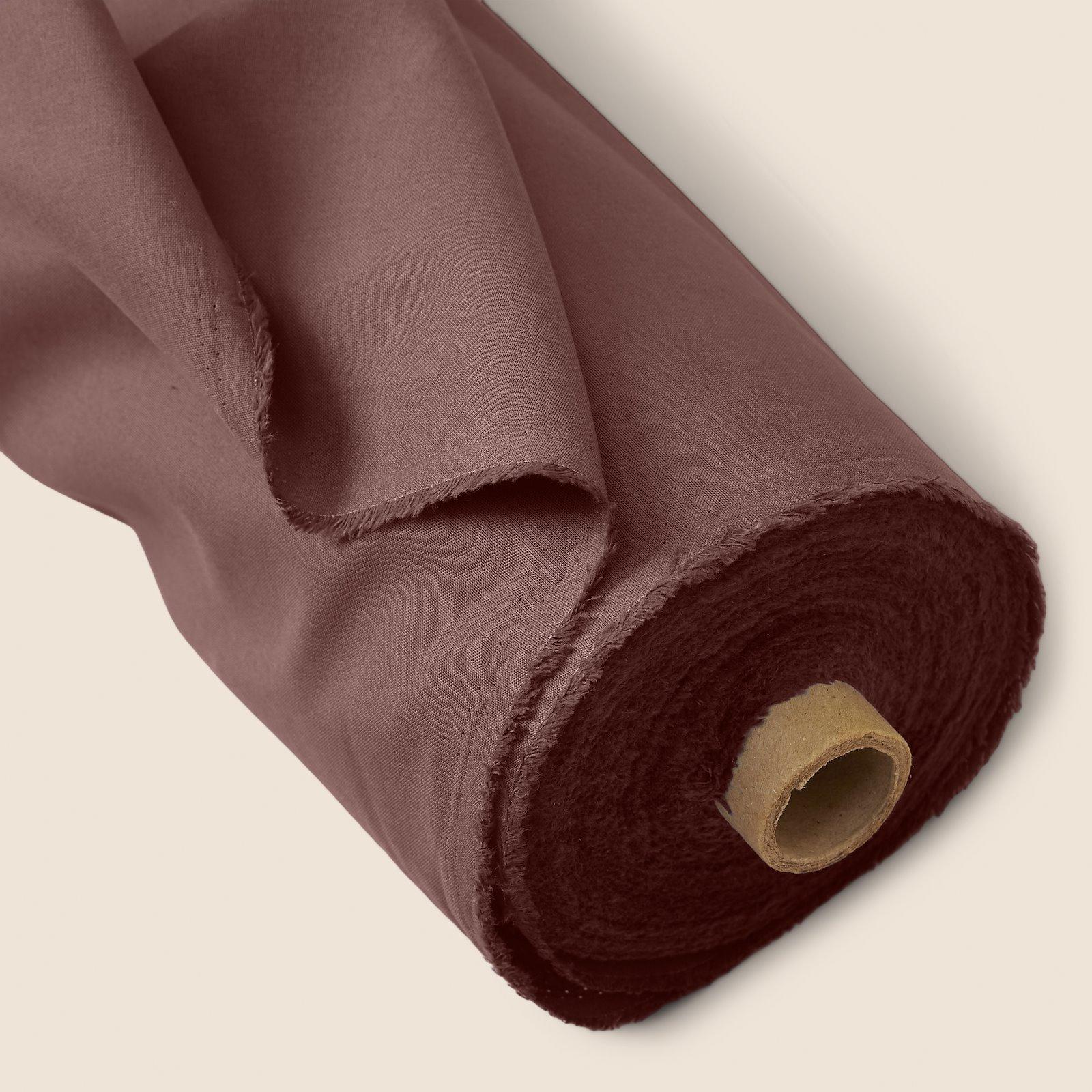 Luxury cotton dusty heather 4346_pack_d