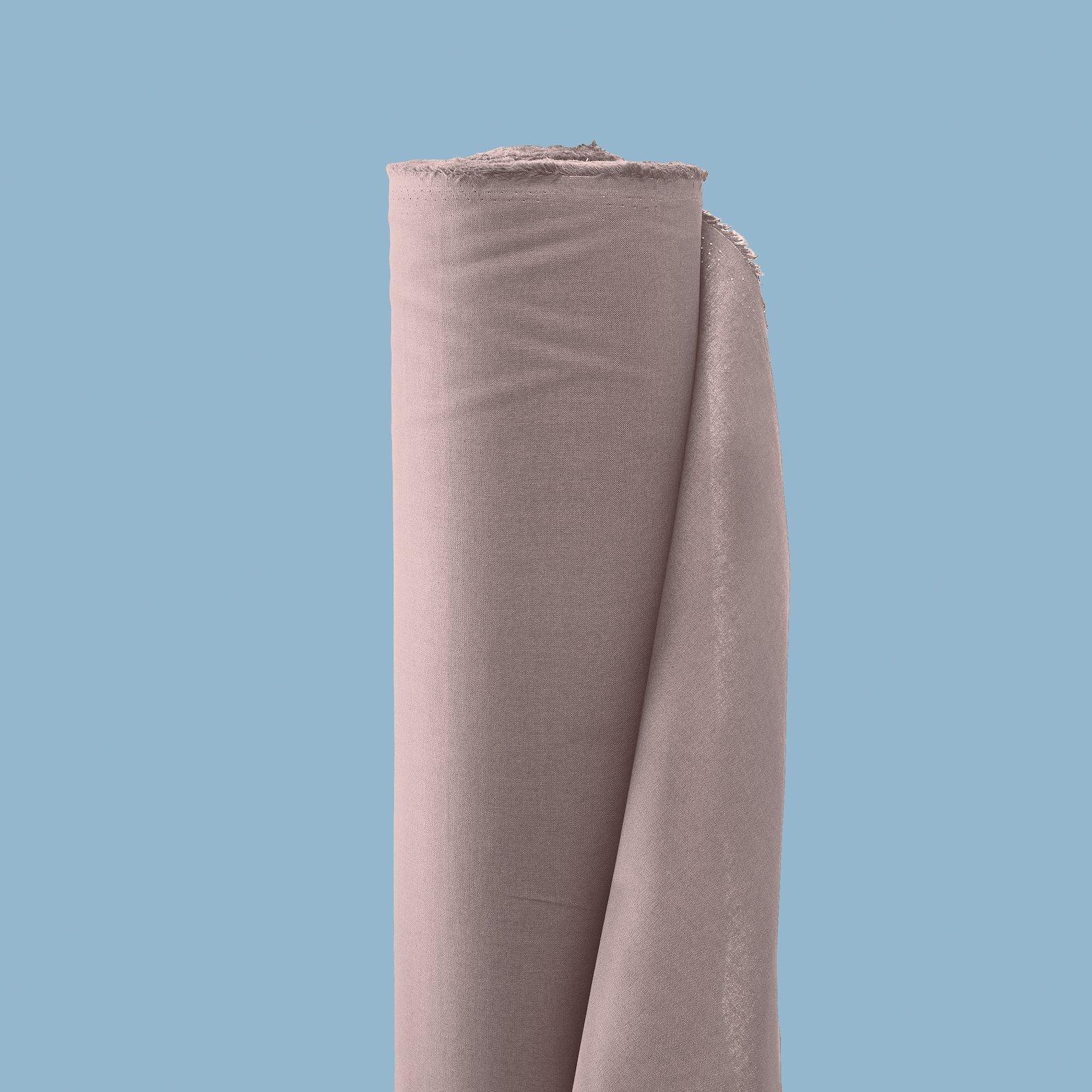 Luxury cotton dusty lavender 4335_pack_d