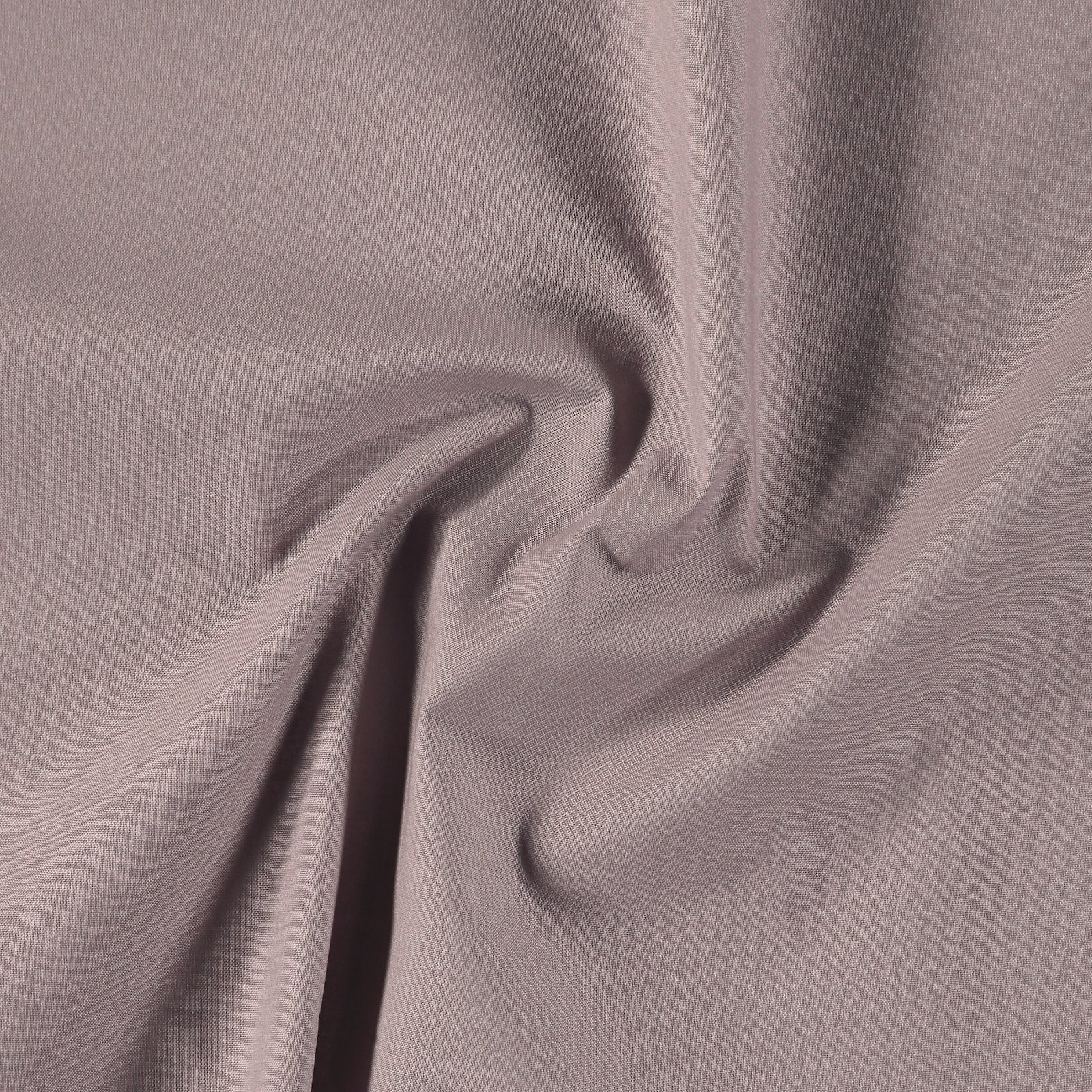 Luxury cotton dusty lavender 4335_pack