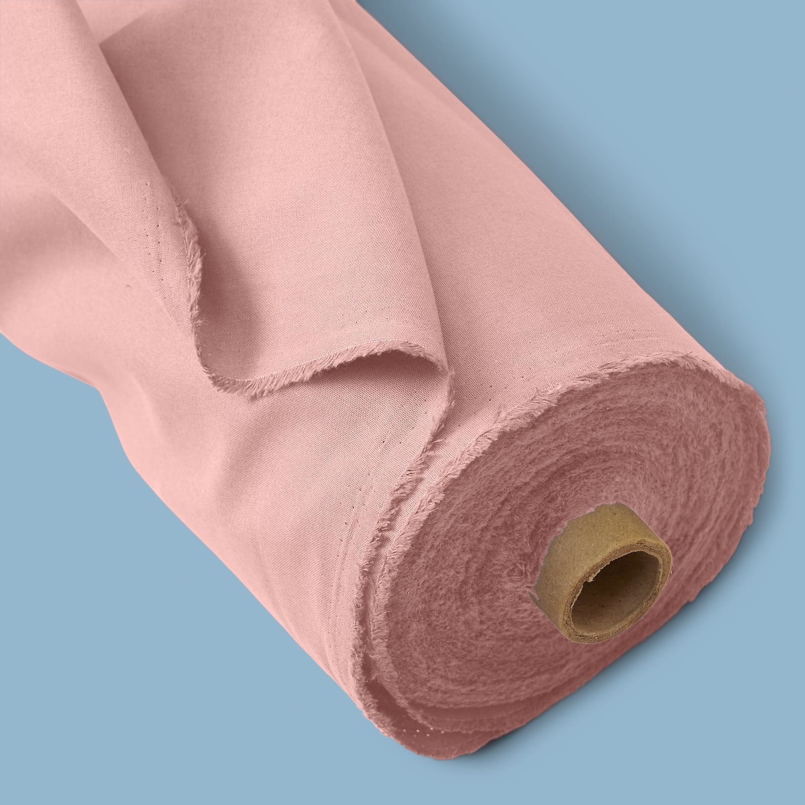 Luxury cotton dusty pink 4358_pack_d