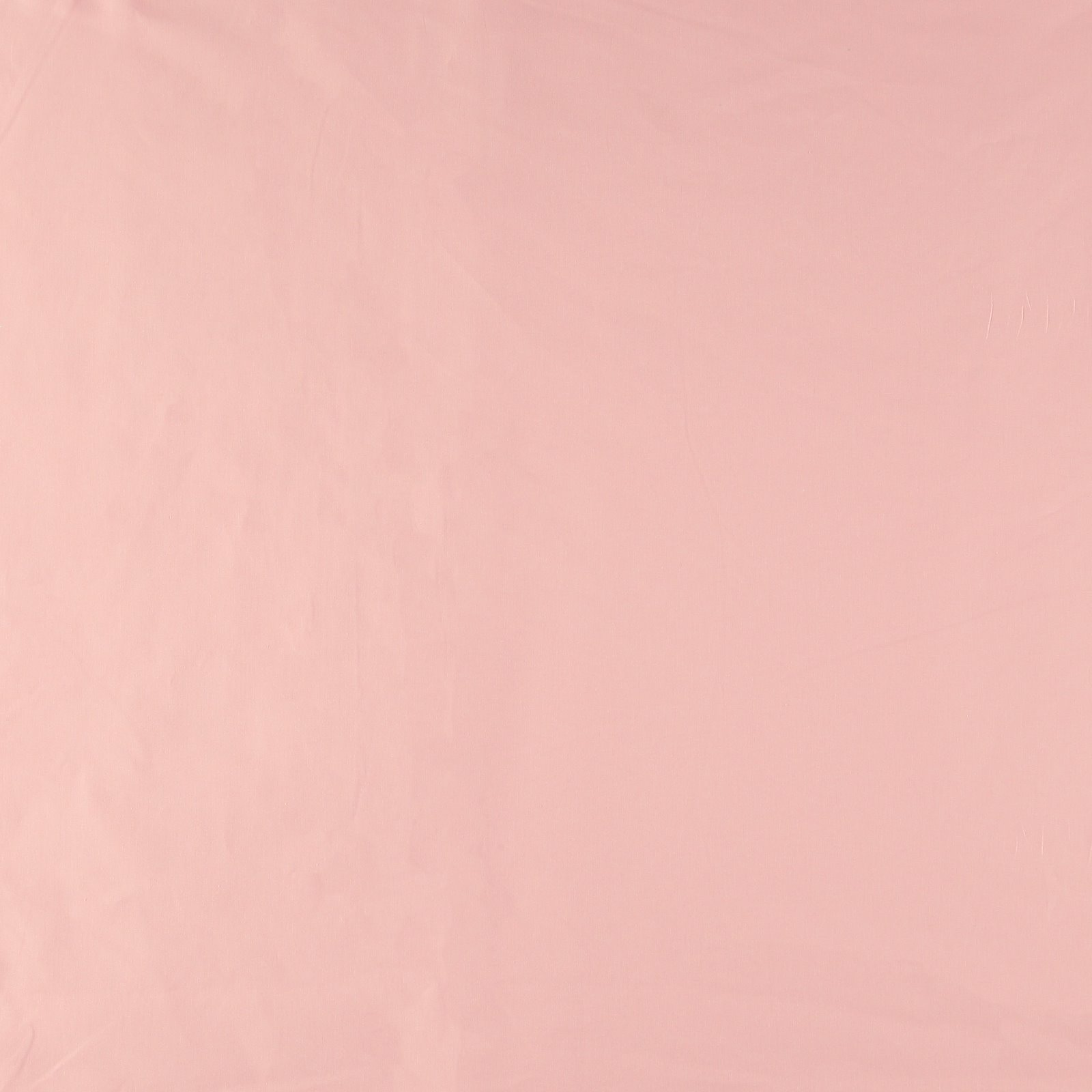 Luxury cotton dusty pink 4358_pack_solid