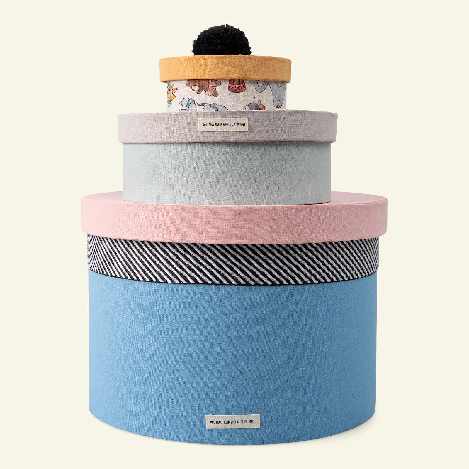 Luxury cotton dusty pink 46269_4361_780504_4240_4320_4358_4310_90066043_sskit