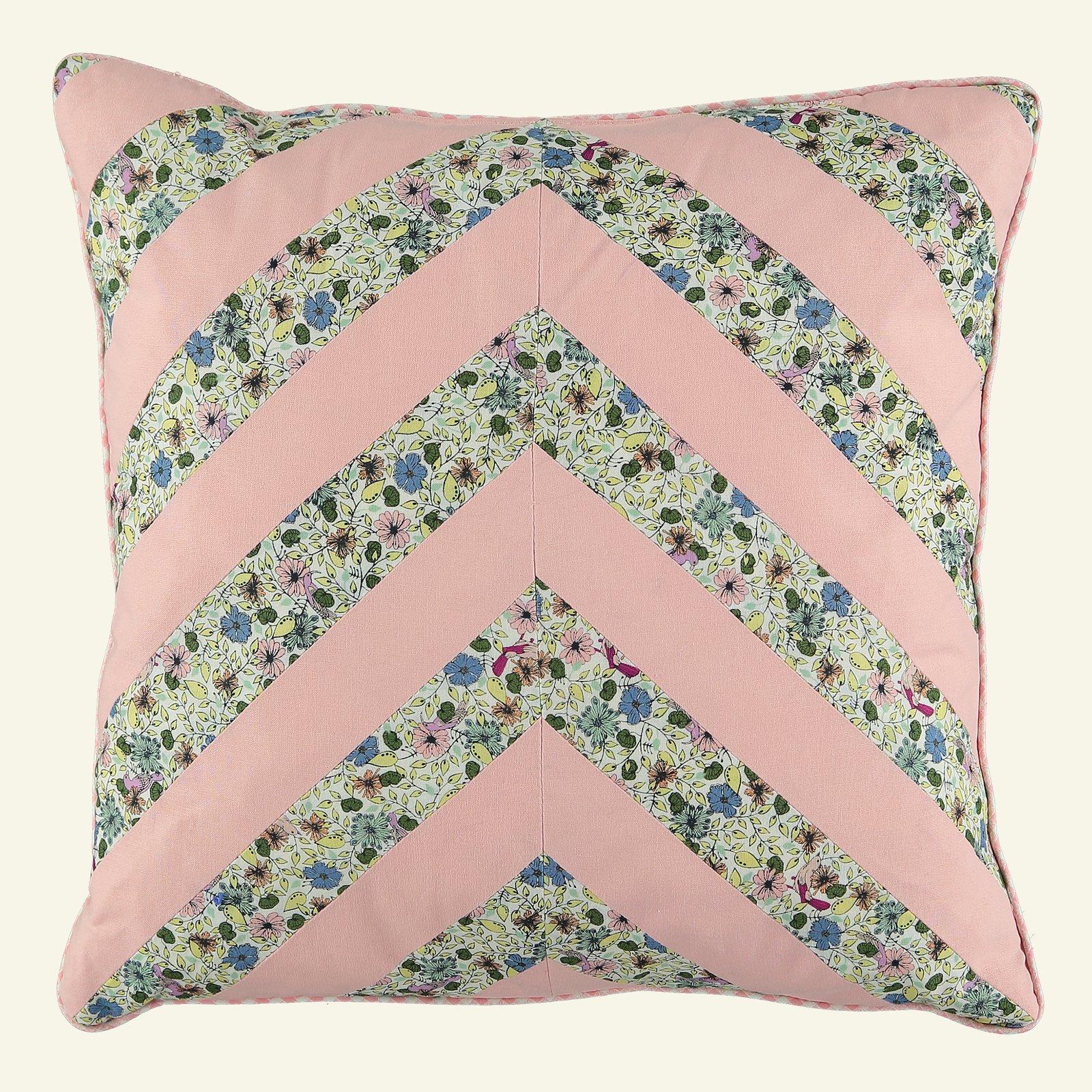 Luxury cotton dusty pink 852362_4358_71303_sskit
