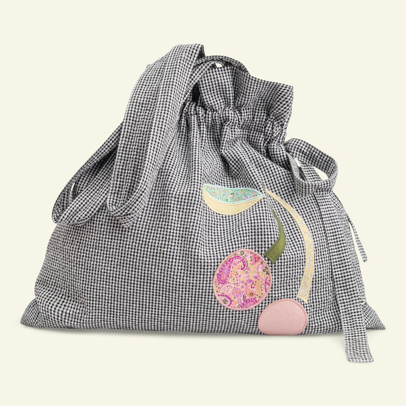 Luxury cotton dusty pink p90321_510194_852358_852367_852368_4351_4357_4358_sskit