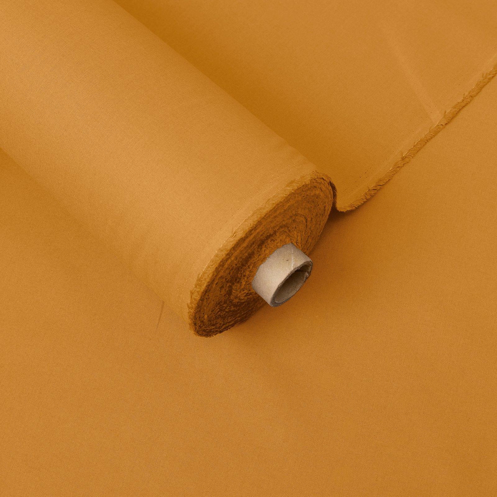 Luxury cotton golden 4235_pack_d