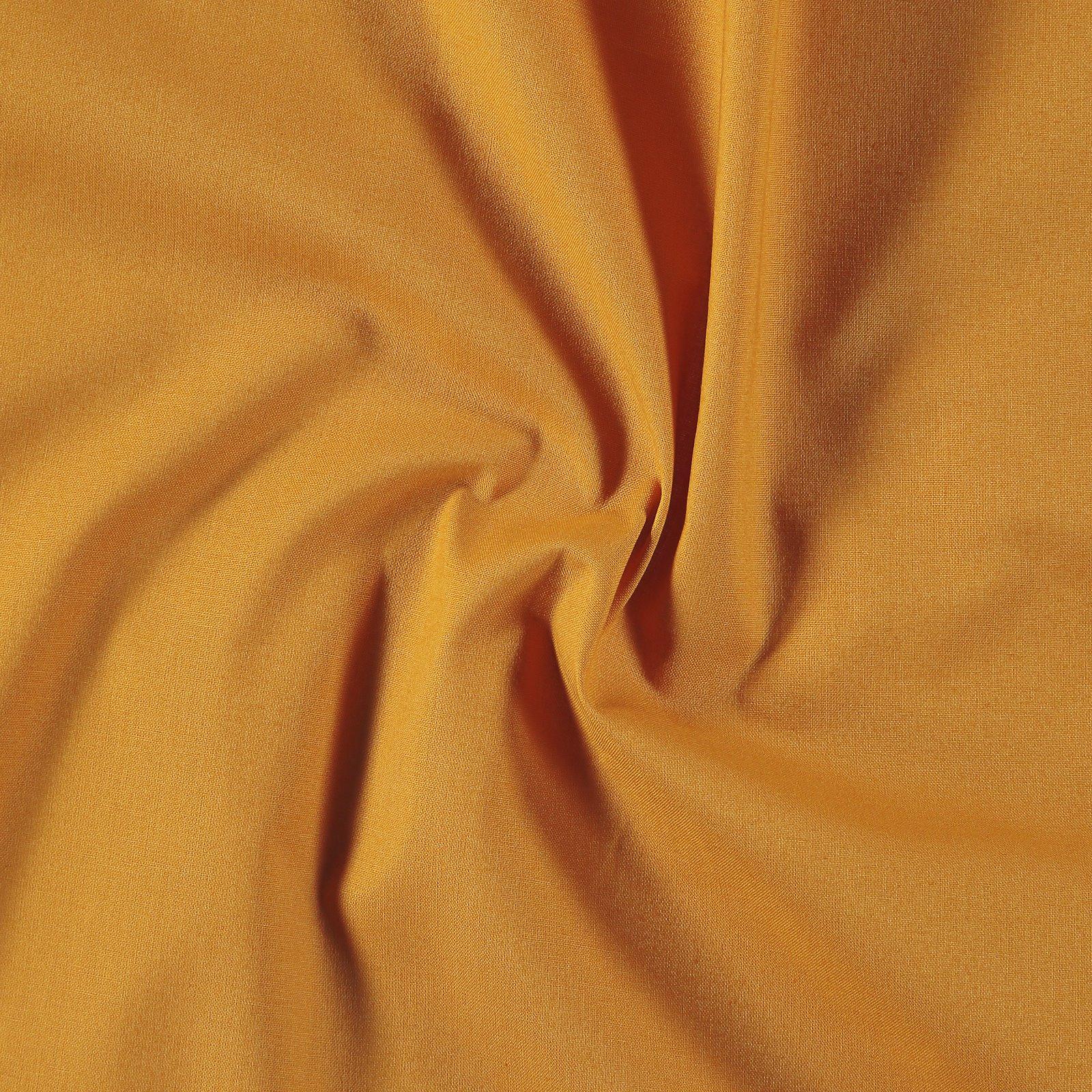 Luxury cotton golden 4235_pack