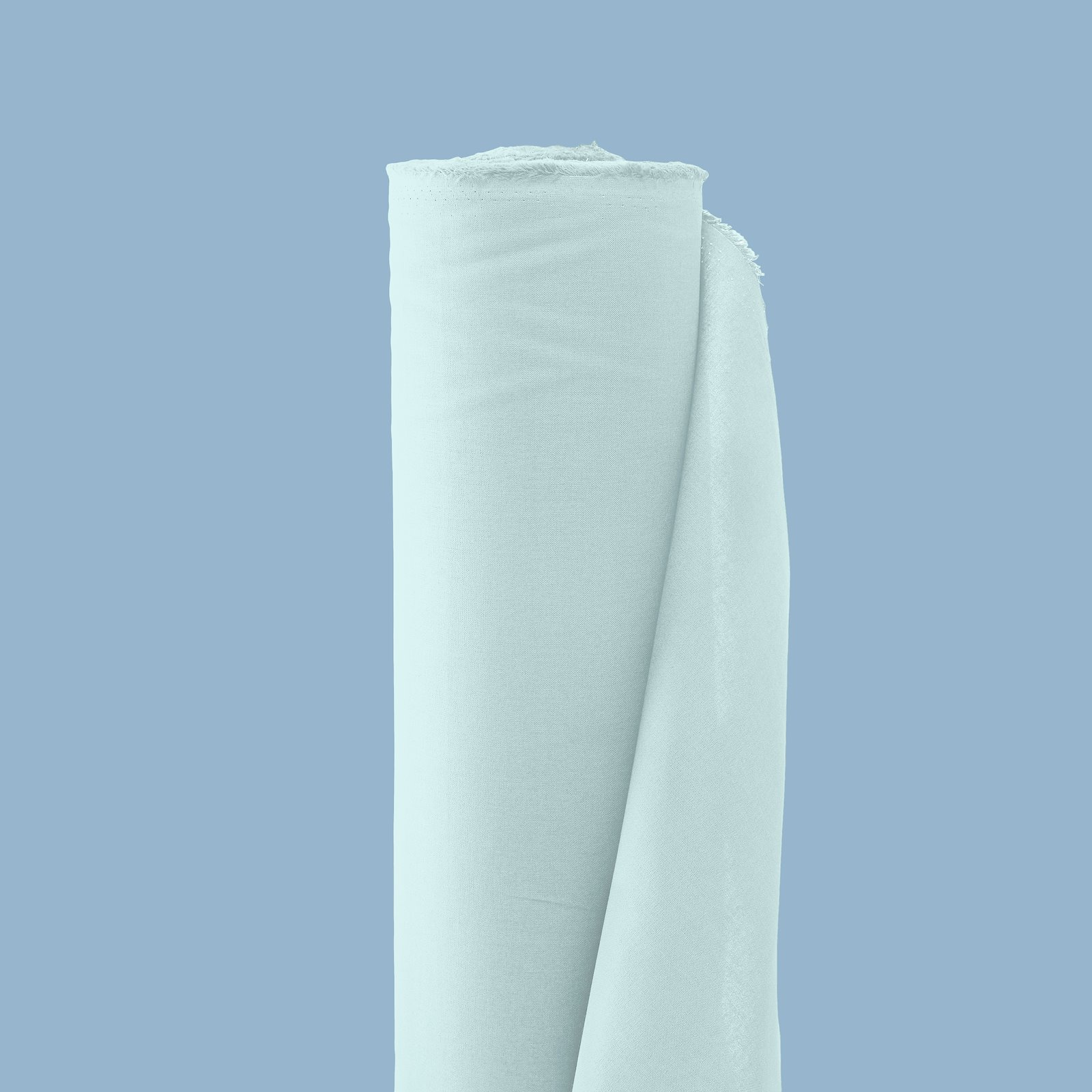 Luxury cotton light blue 4242_pack_d