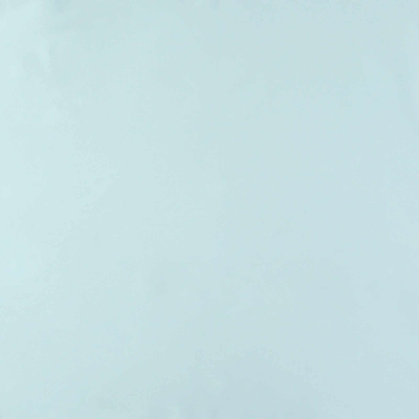 Luxury cotton light blue 4242_pack_solid