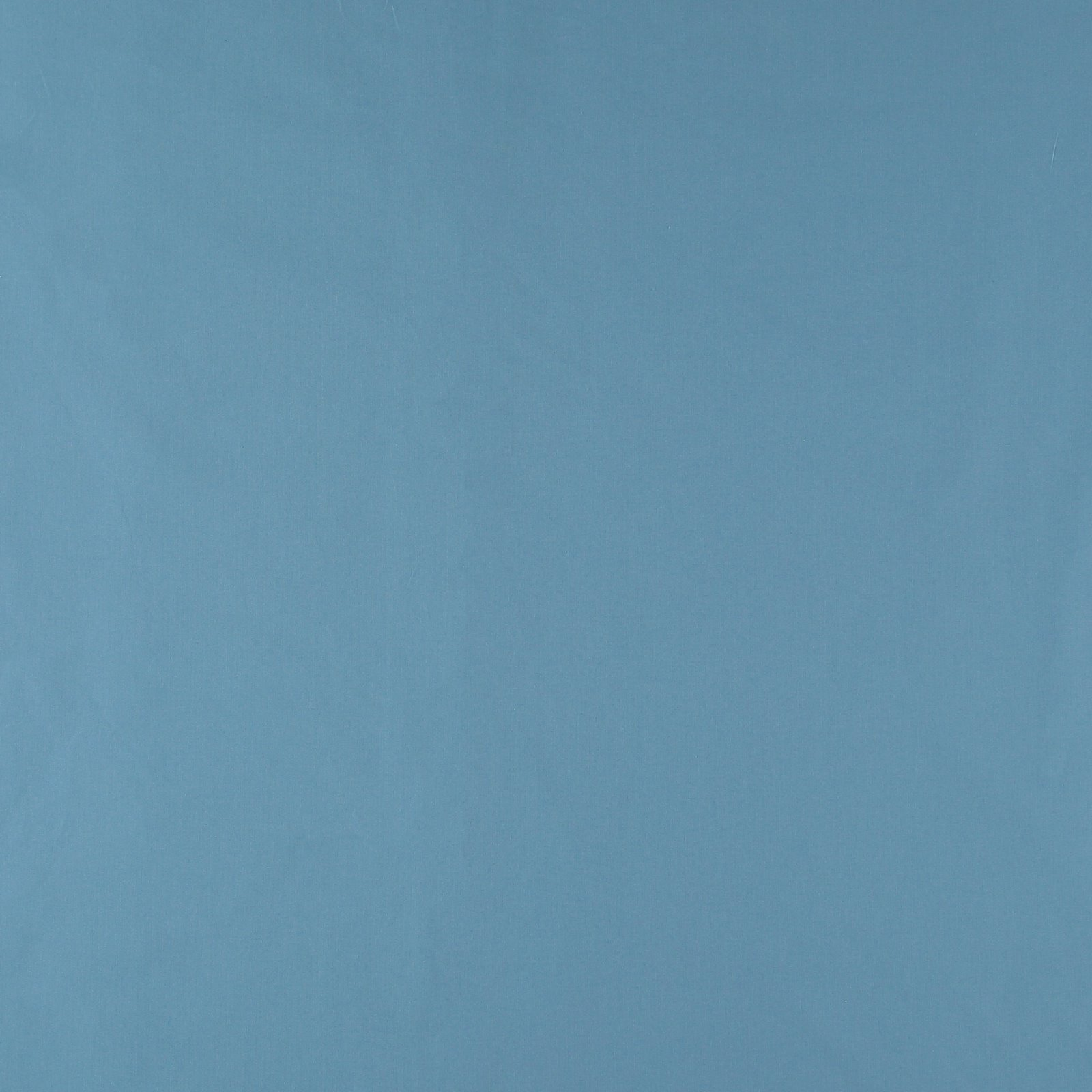 Luxury cotton light cobalt blue 4360_pack_solid