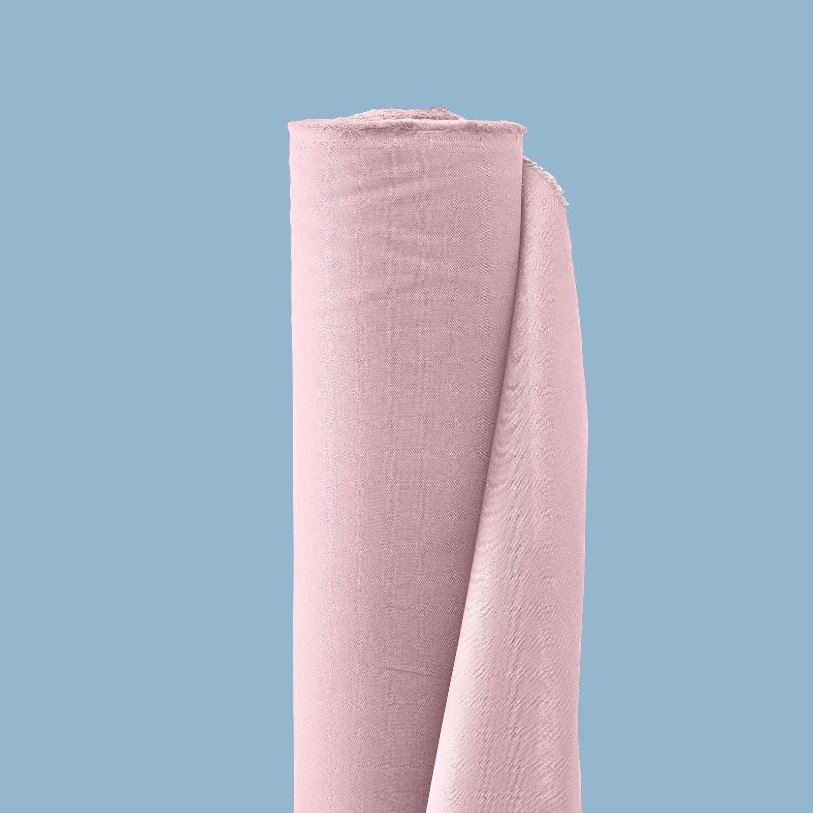 Luxury cotton light dusty violet 4359_pack_d