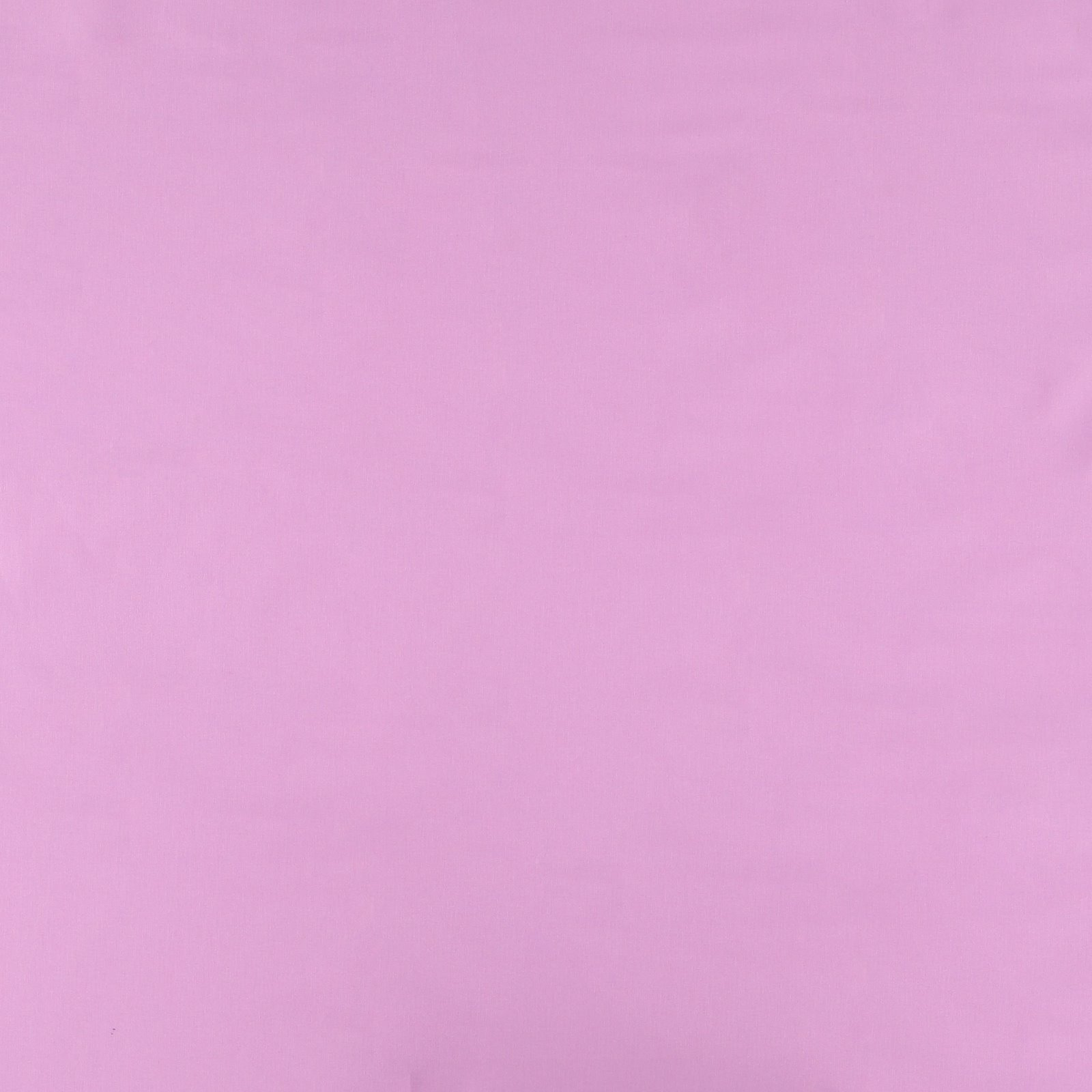 Luxury cotton light fuchsia 4355_pack_solid