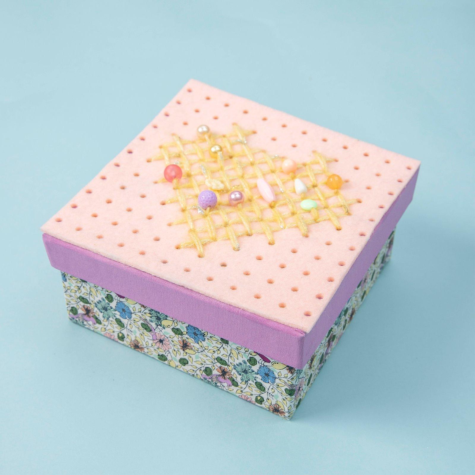 Luxury cotton light fuchsia 90000001_46268_4355_91005_bundle