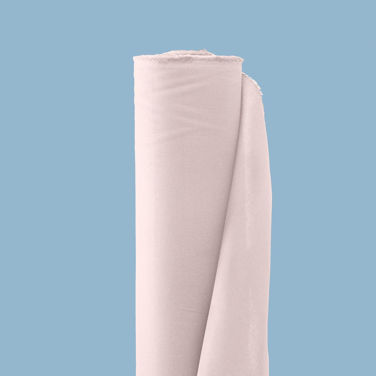 Luxury cotton light heather 4353_pack_d