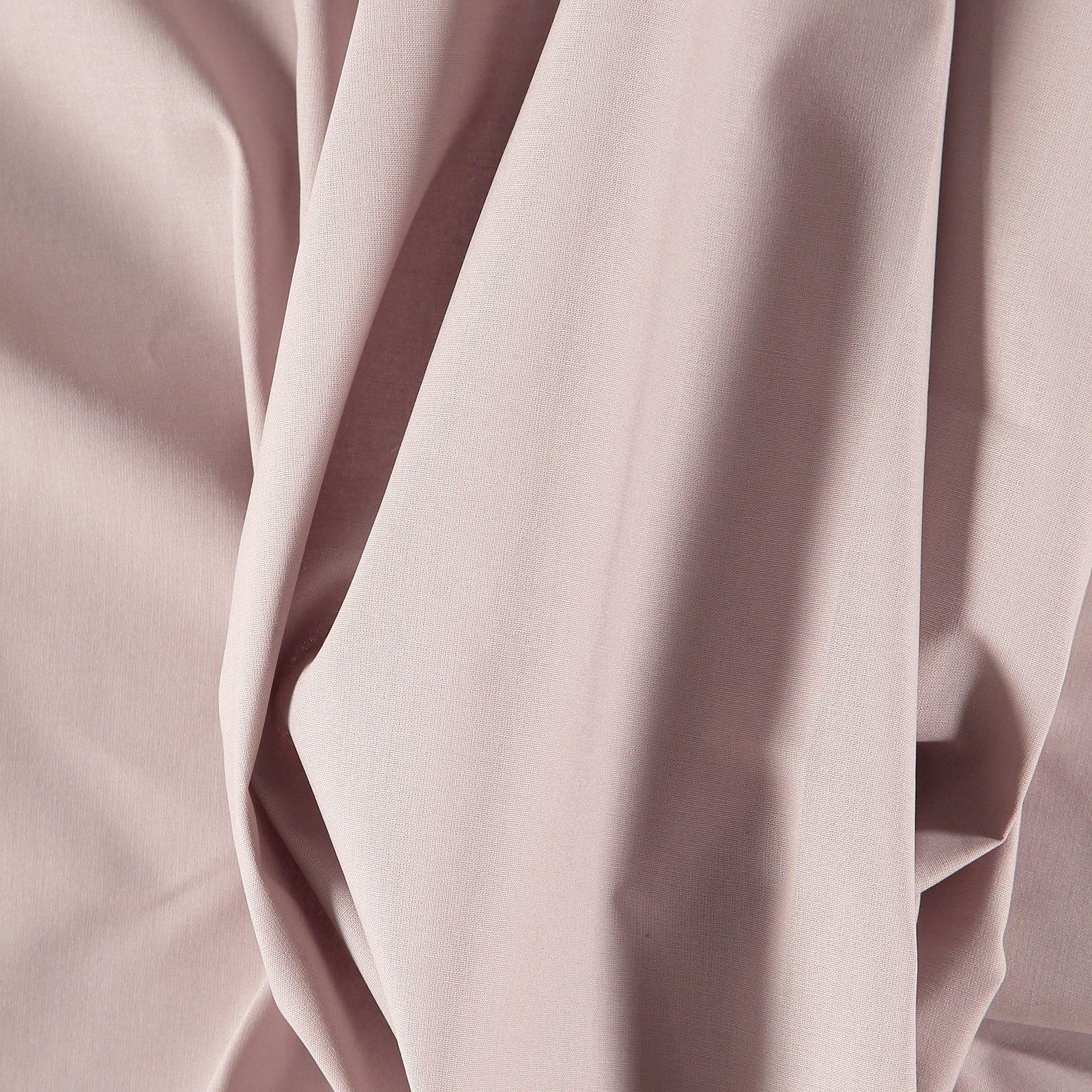 Luxury cotton light heather 4353_pack