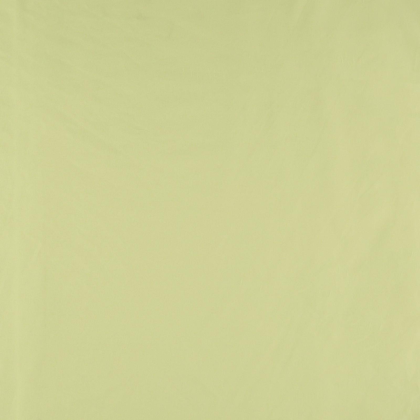 Luxury cotton light lemon 4357_pack_solid