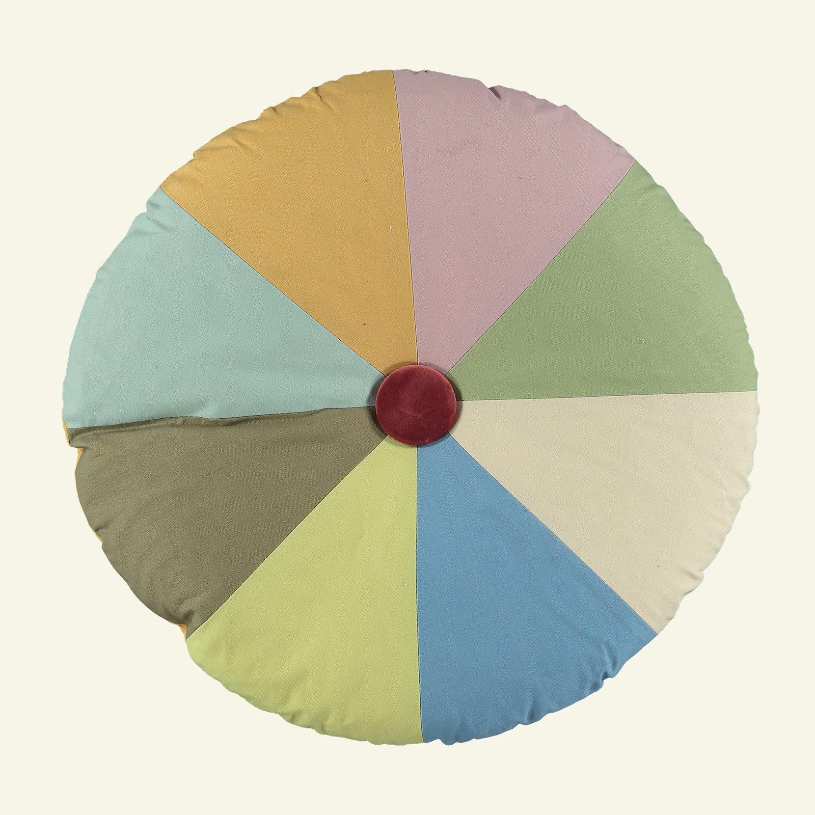 Luxury cotton light lemon p90272_4359_4221_4213_4310_4357_4295_4320_4361_40515_sskit