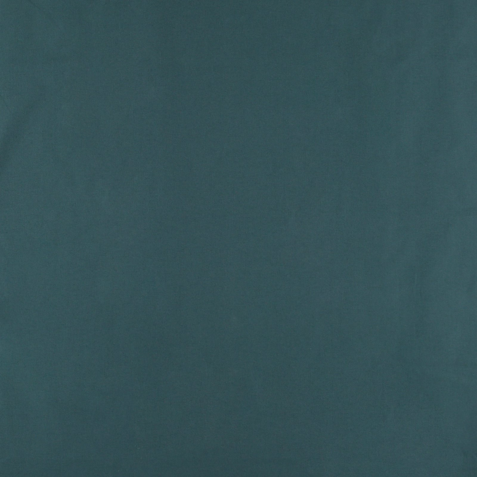 Luxury cotton petrol green 4354_pack_solid