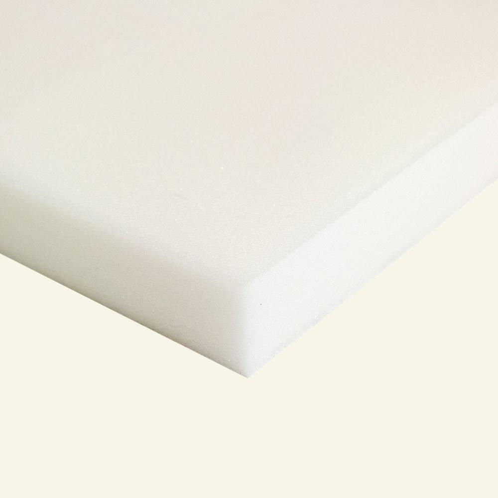 Mattress junior foam 70x150x5cm 38080005_pack